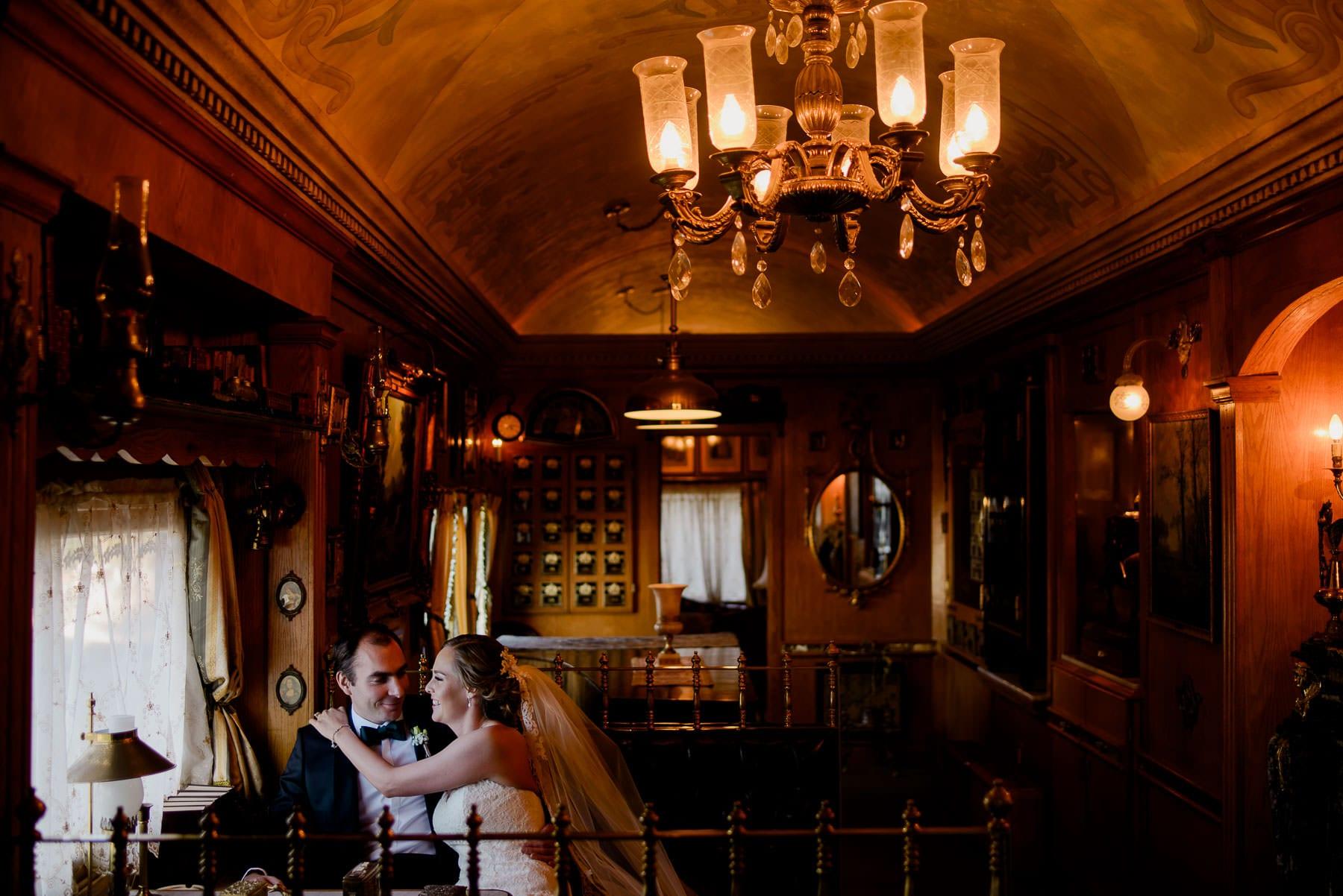 fotografo-de-bodas-en-queretaro-28