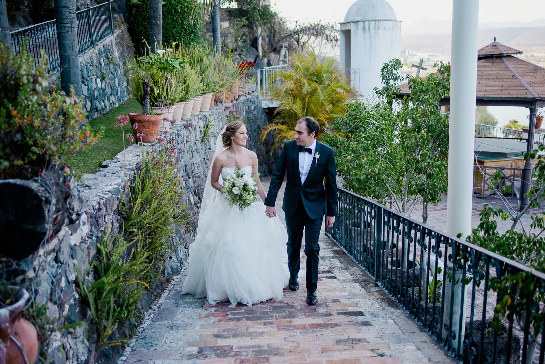 fotografo-de-bodas-en-queretaro-29