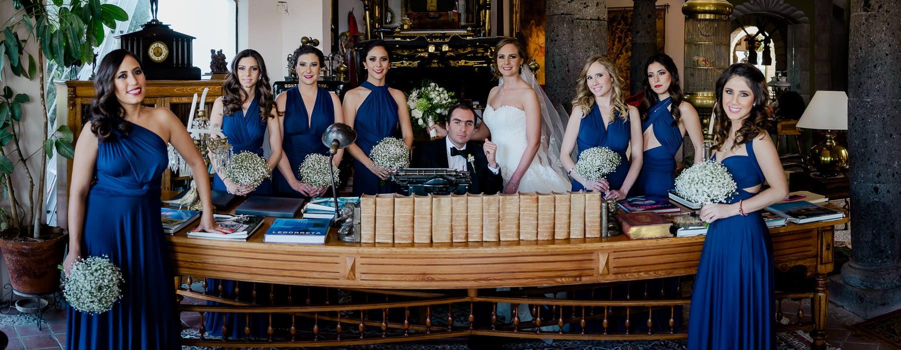 fotografo-de-bodas-en-queretaro-31
