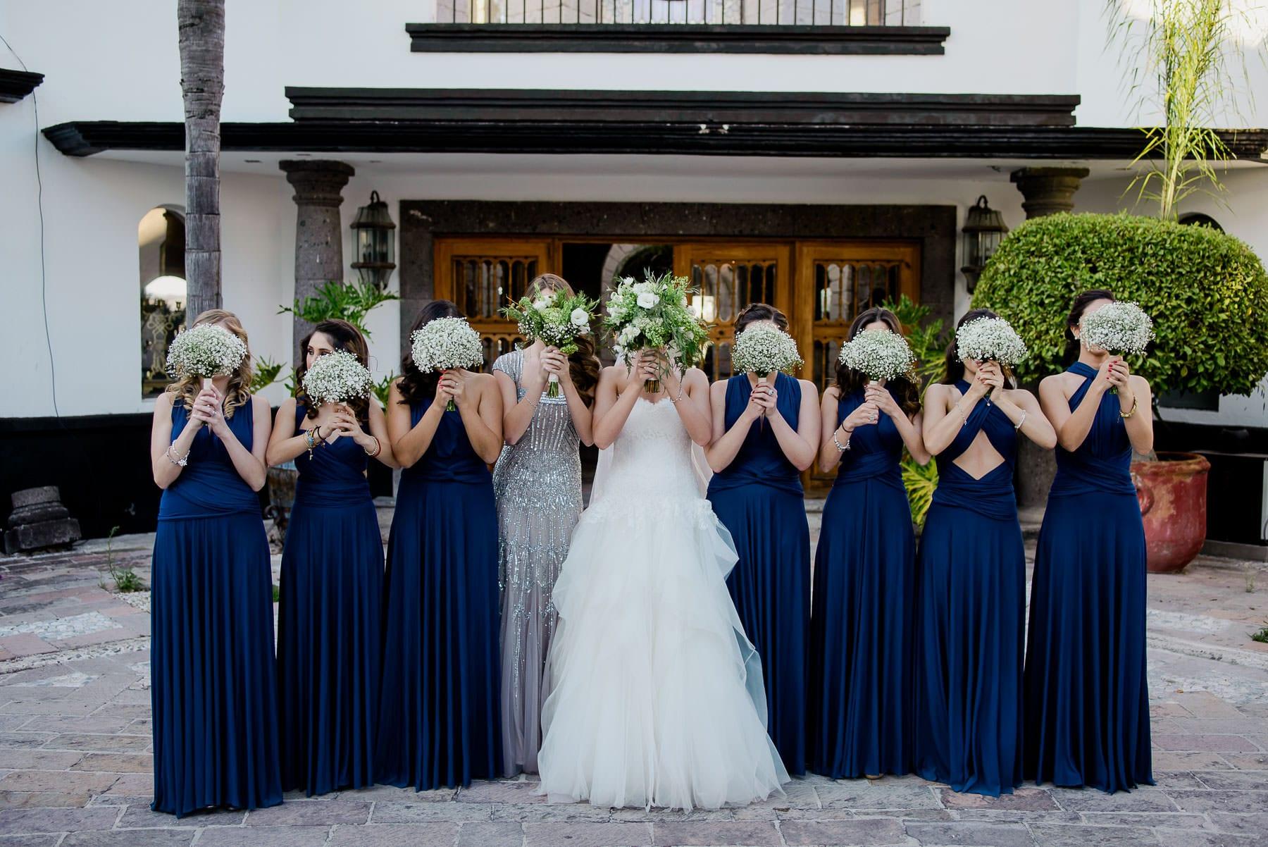 fotografo-de-bodas-en-queretaro-33