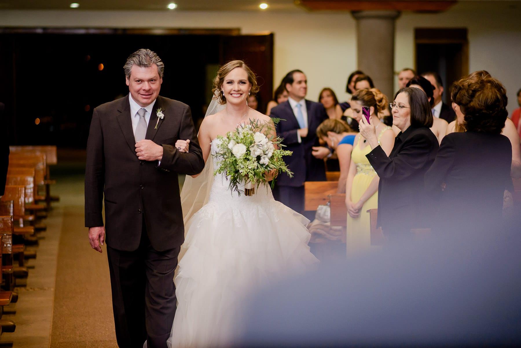 fotografo-de-bodas-en-queretaro-34