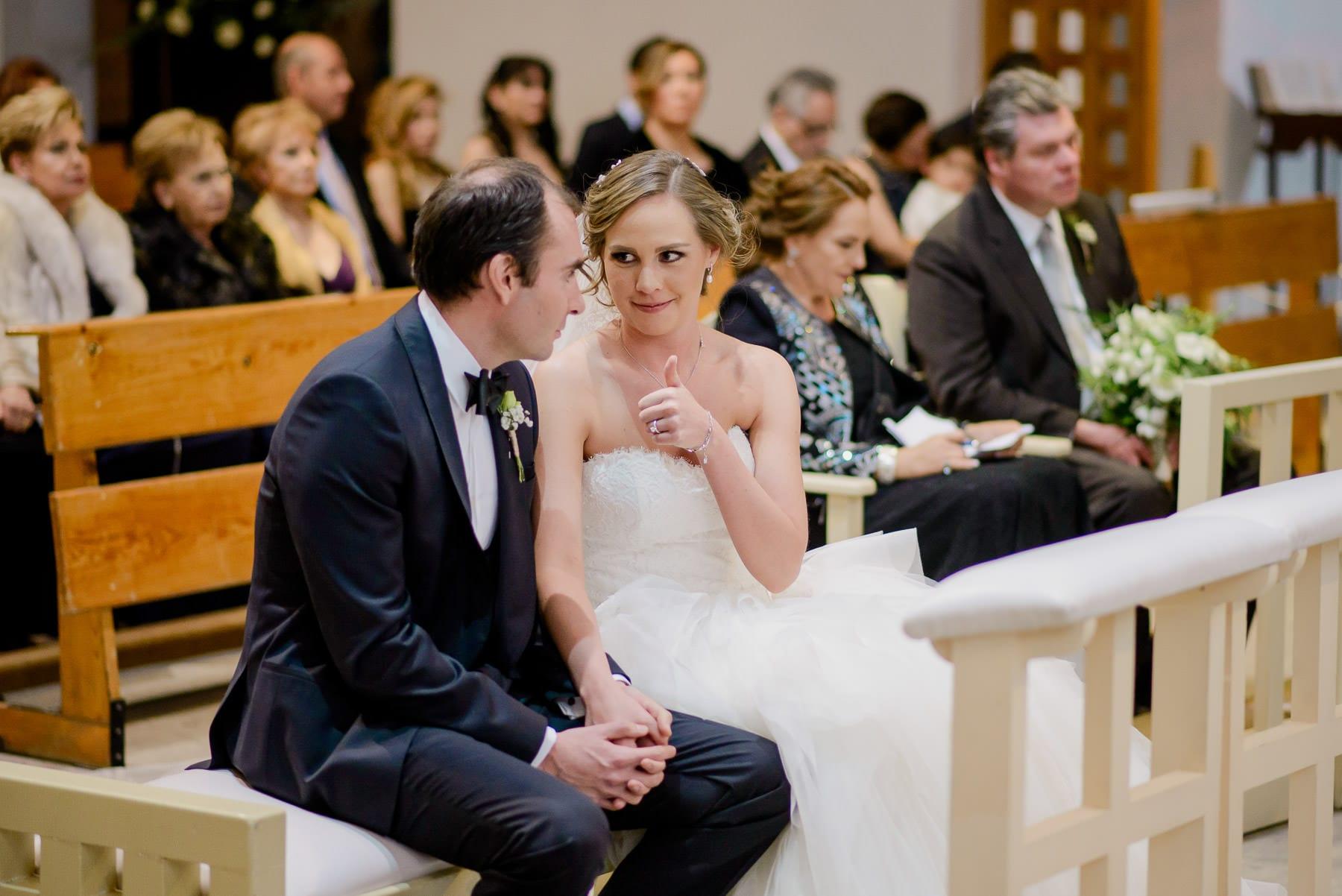 fotografo-de-bodas-en-queretaro-35