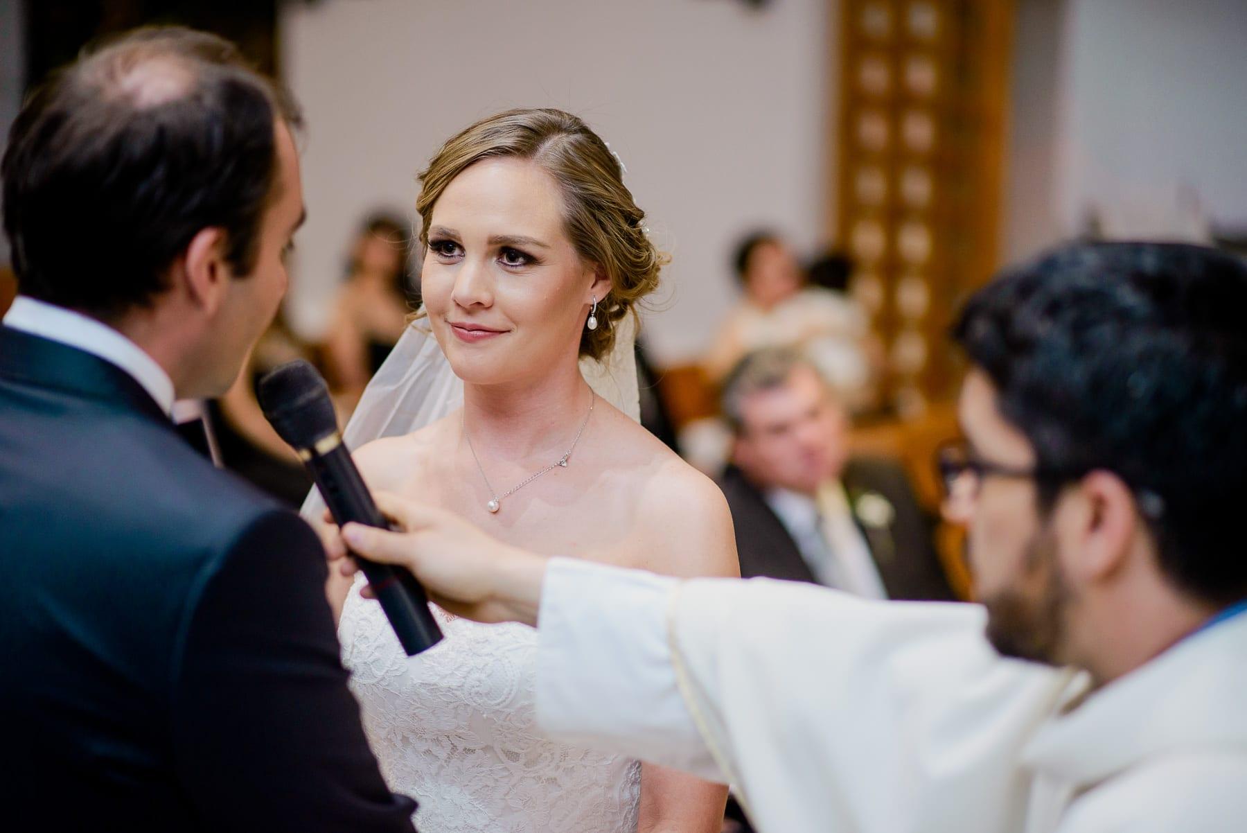 fotografo-de-bodas-en-queretaro-37