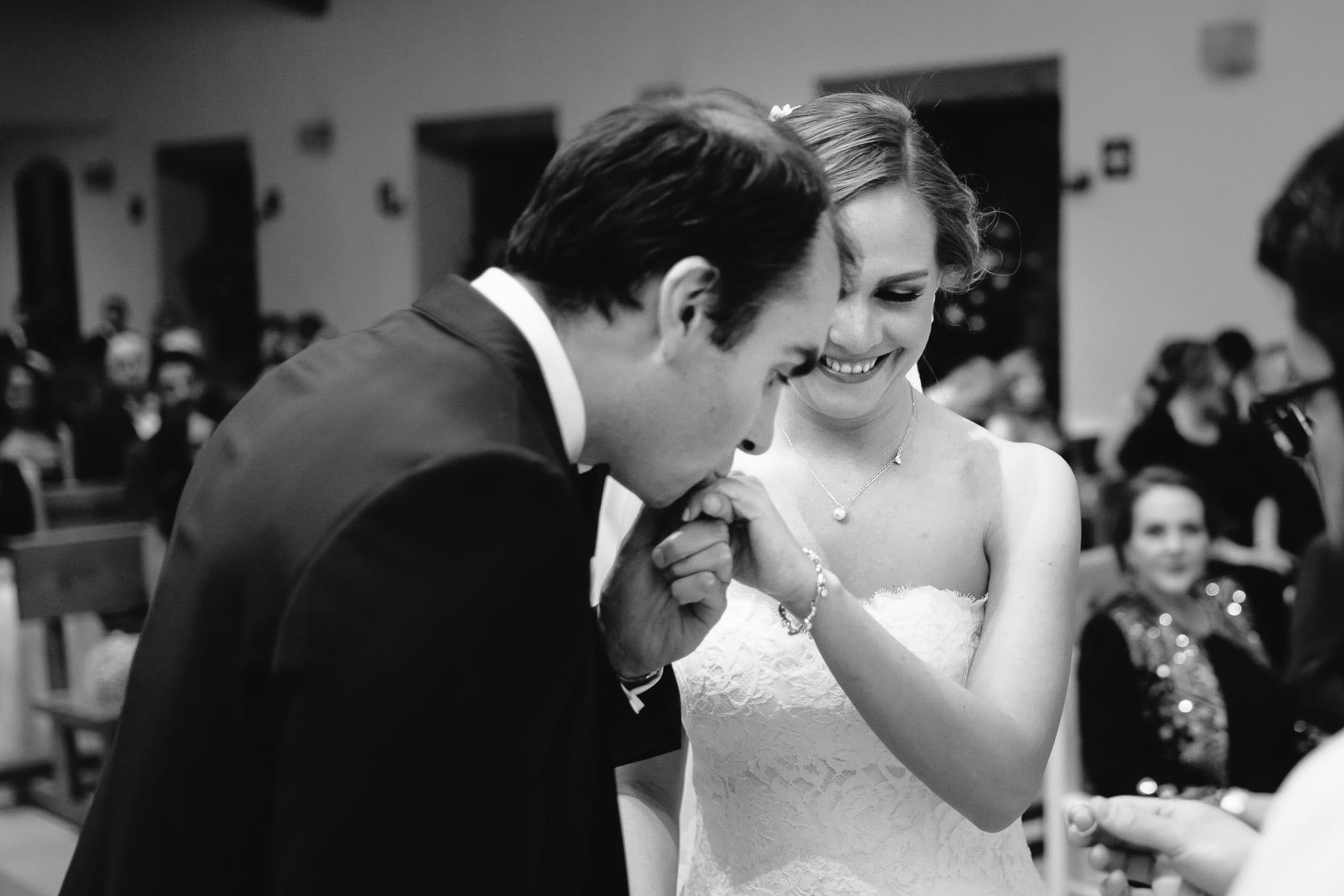 fotografo-de-bodas-en-queretaro-39