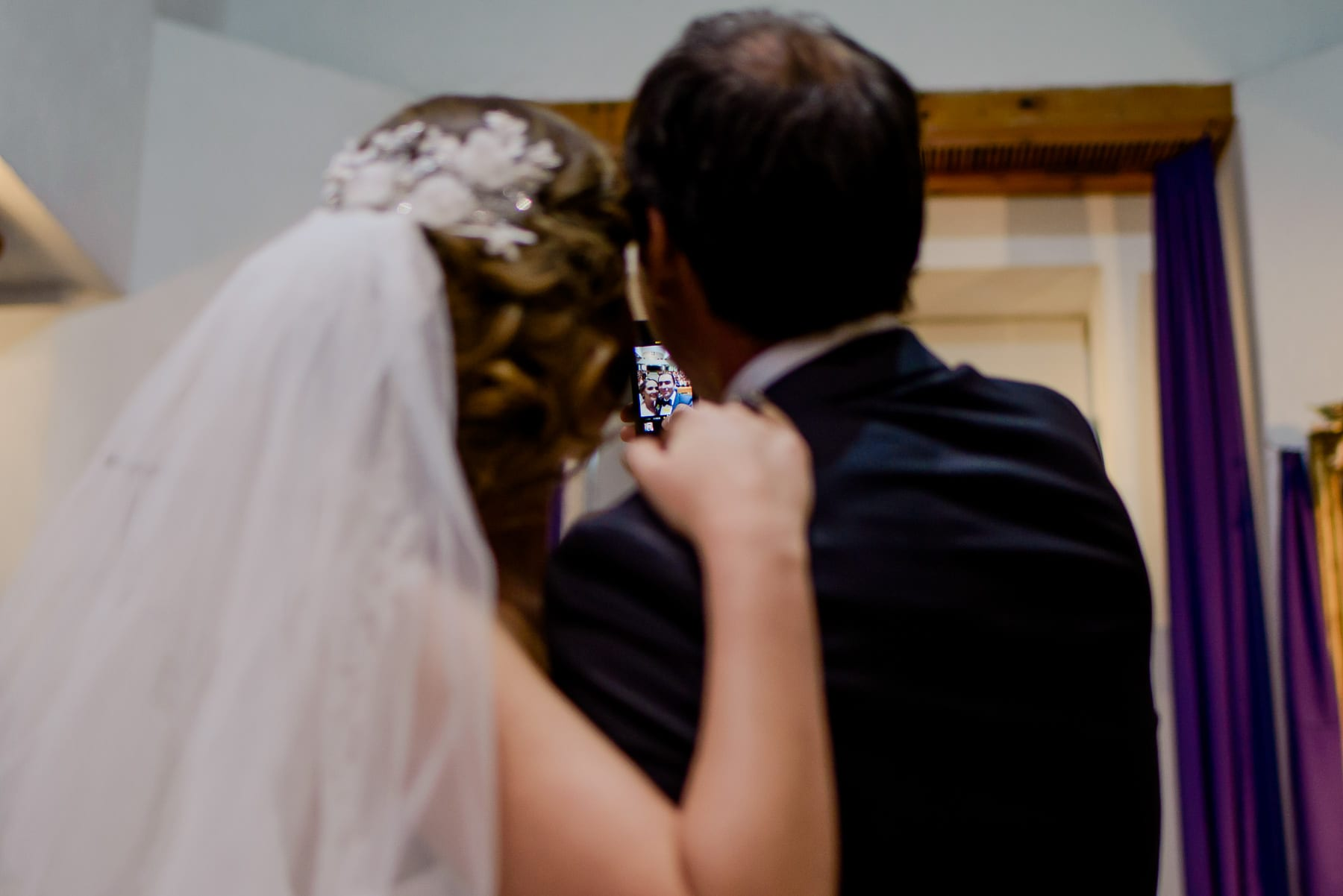 fotografo-de-bodas-en-queretaro-40