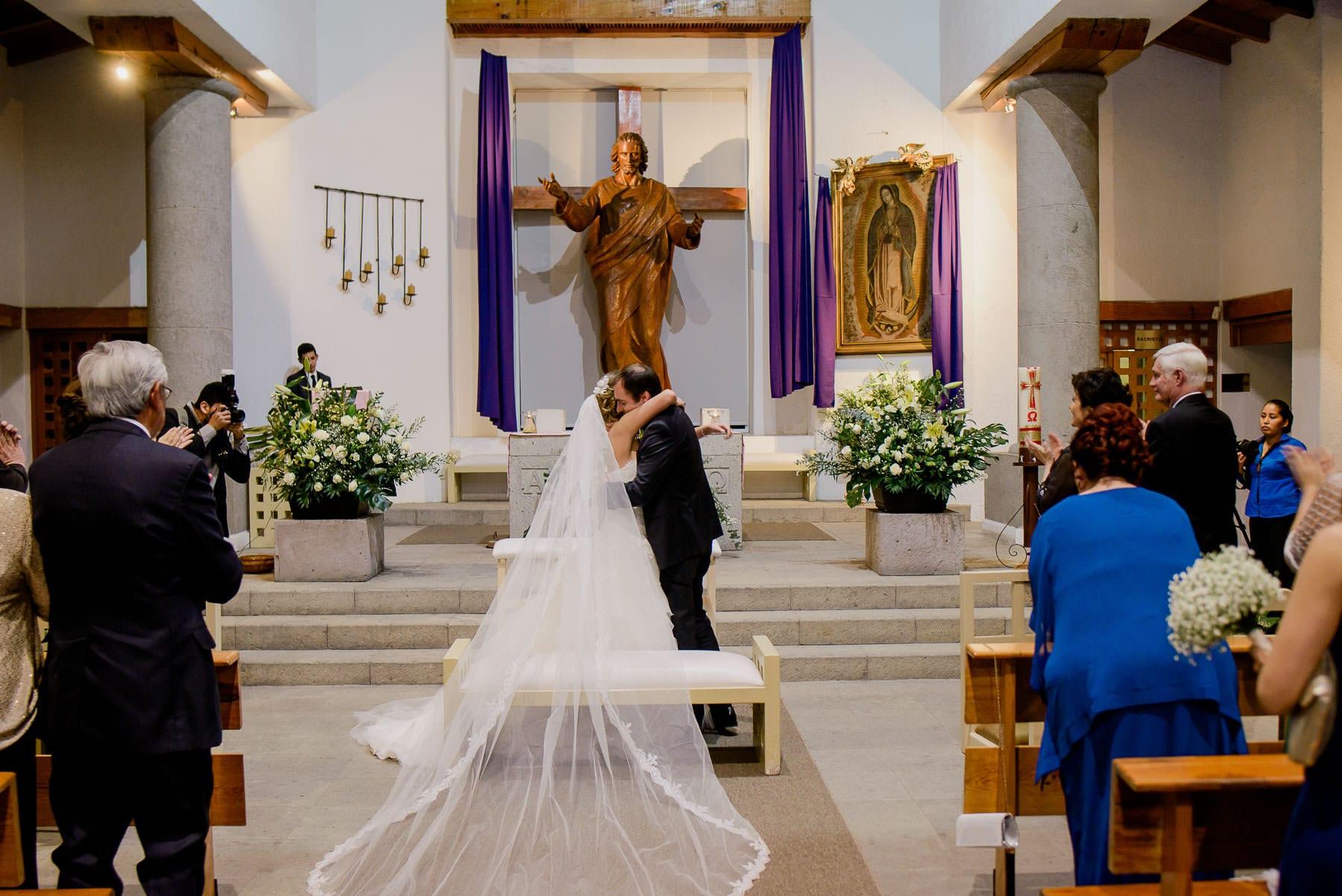 fotografo-de-bodas-en-queretaro-43