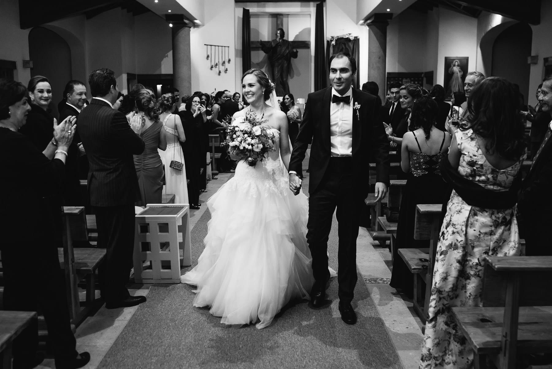fotografo-de-bodas-en-queretaro-44