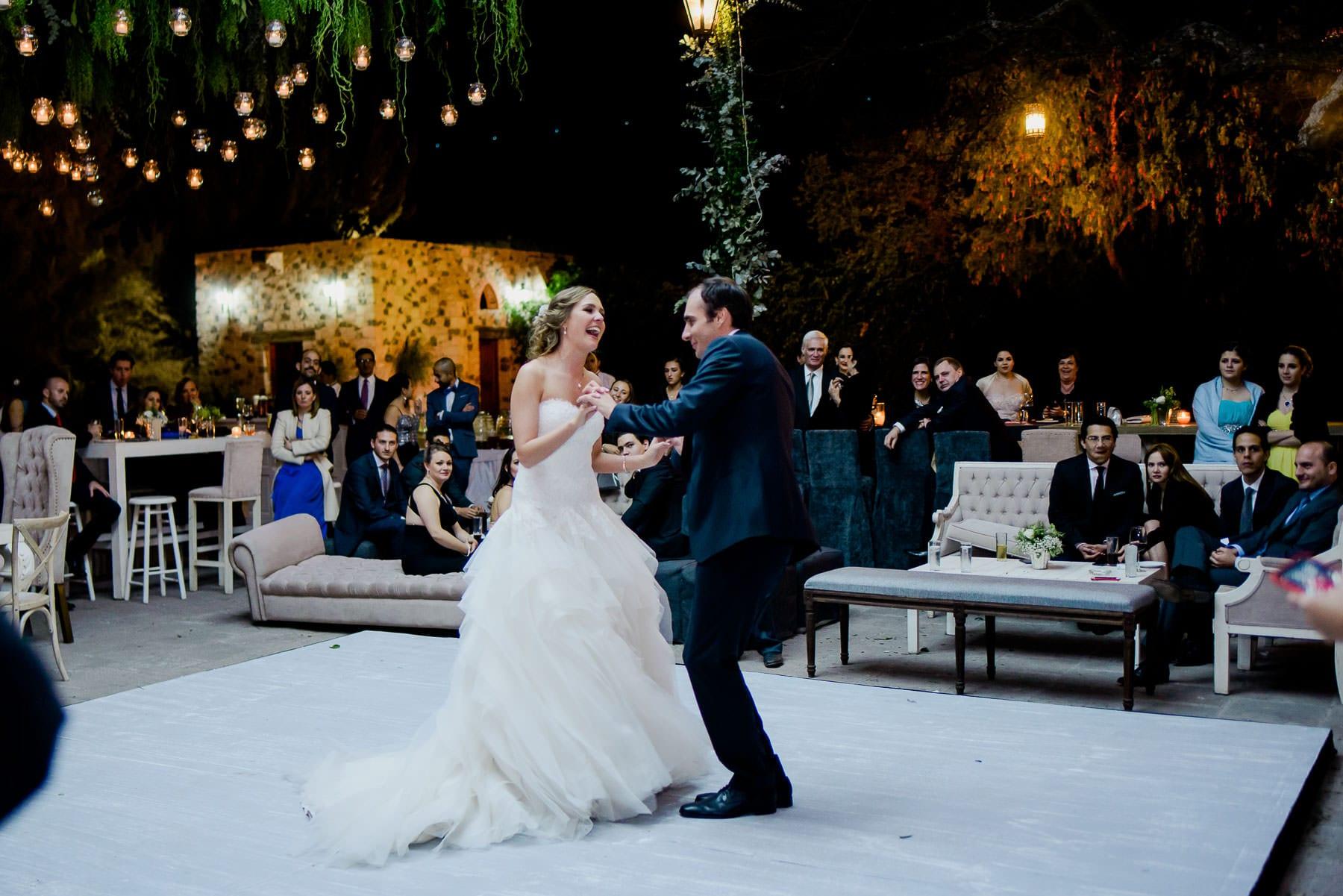 fotografo-de-bodas-en-queretaro-53