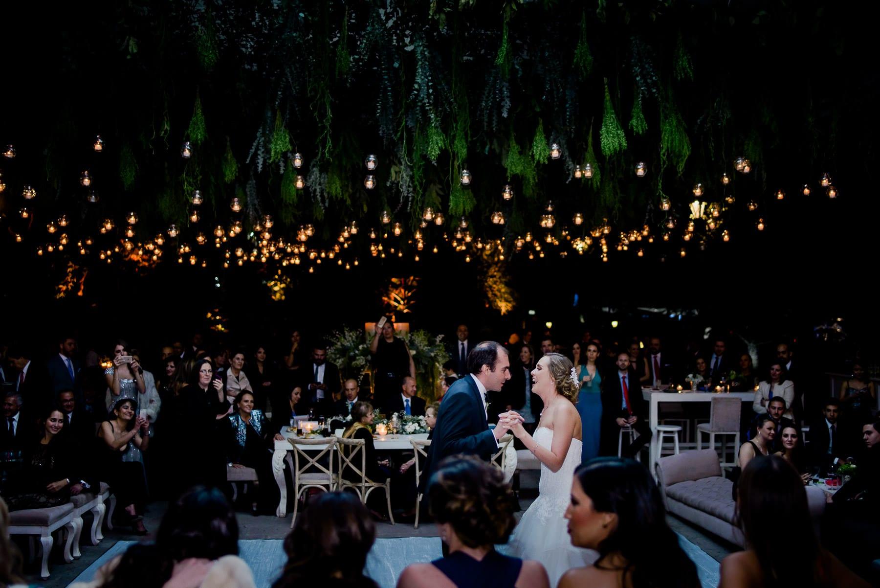 fotografo-de-bodas-en-queretaro-55