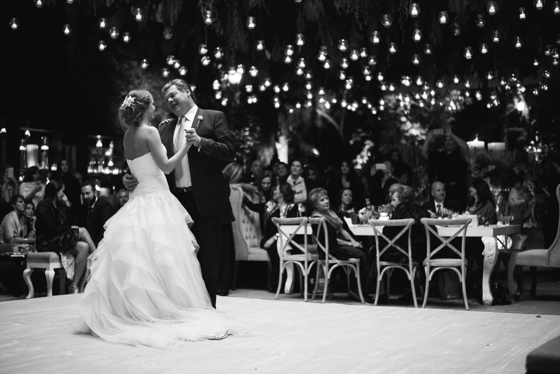fotografo-de-bodas-en-queretaro-56