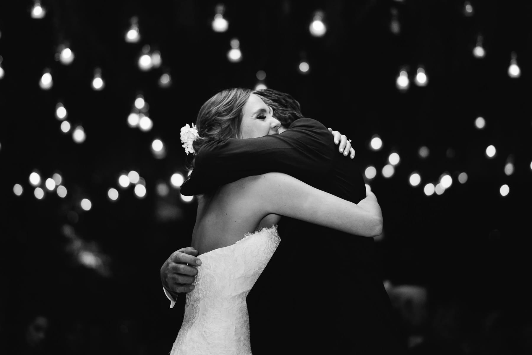 fotografo-de-bodas-en-queretaro-57