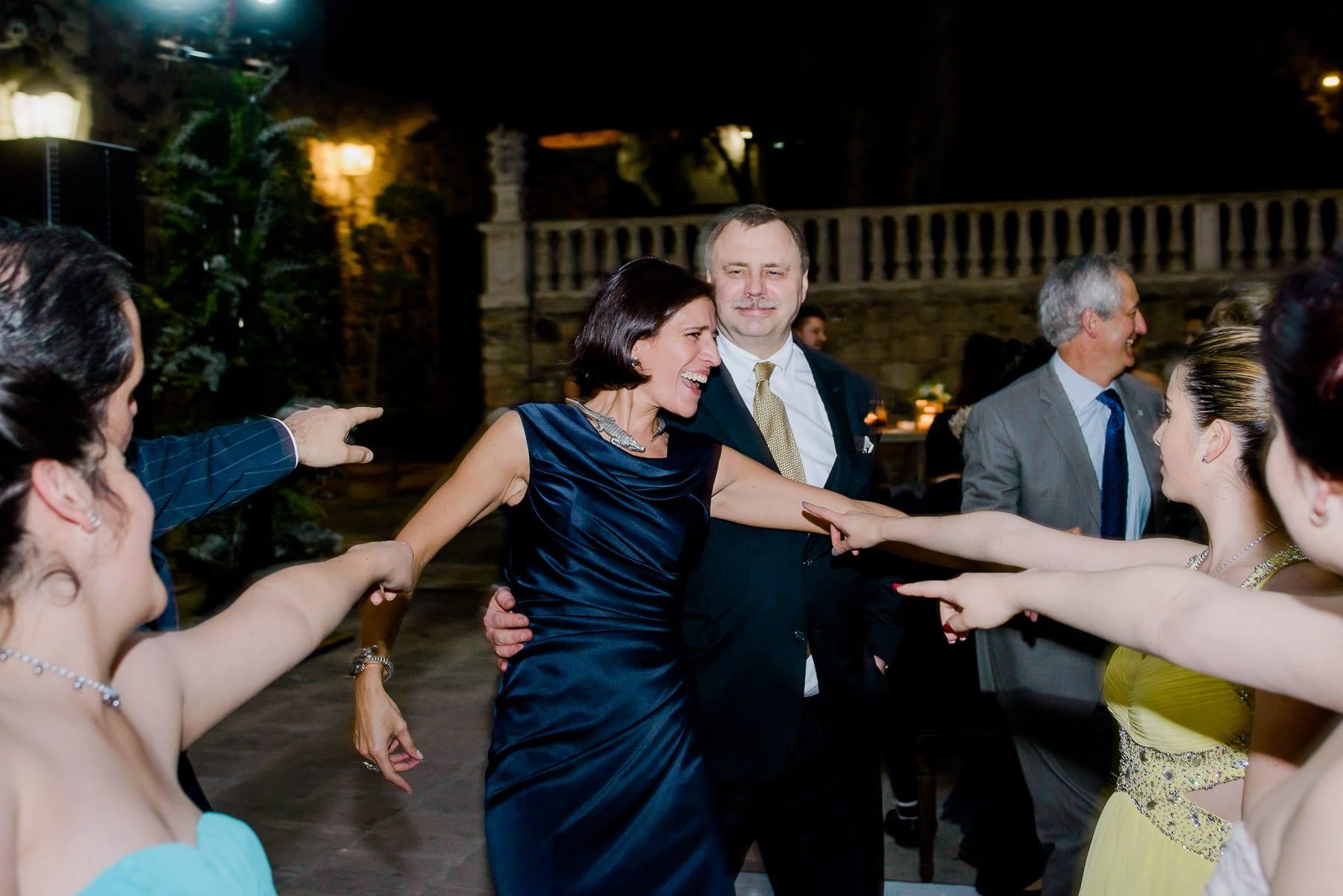 fotografo-de-bodas-en-queretaro-58