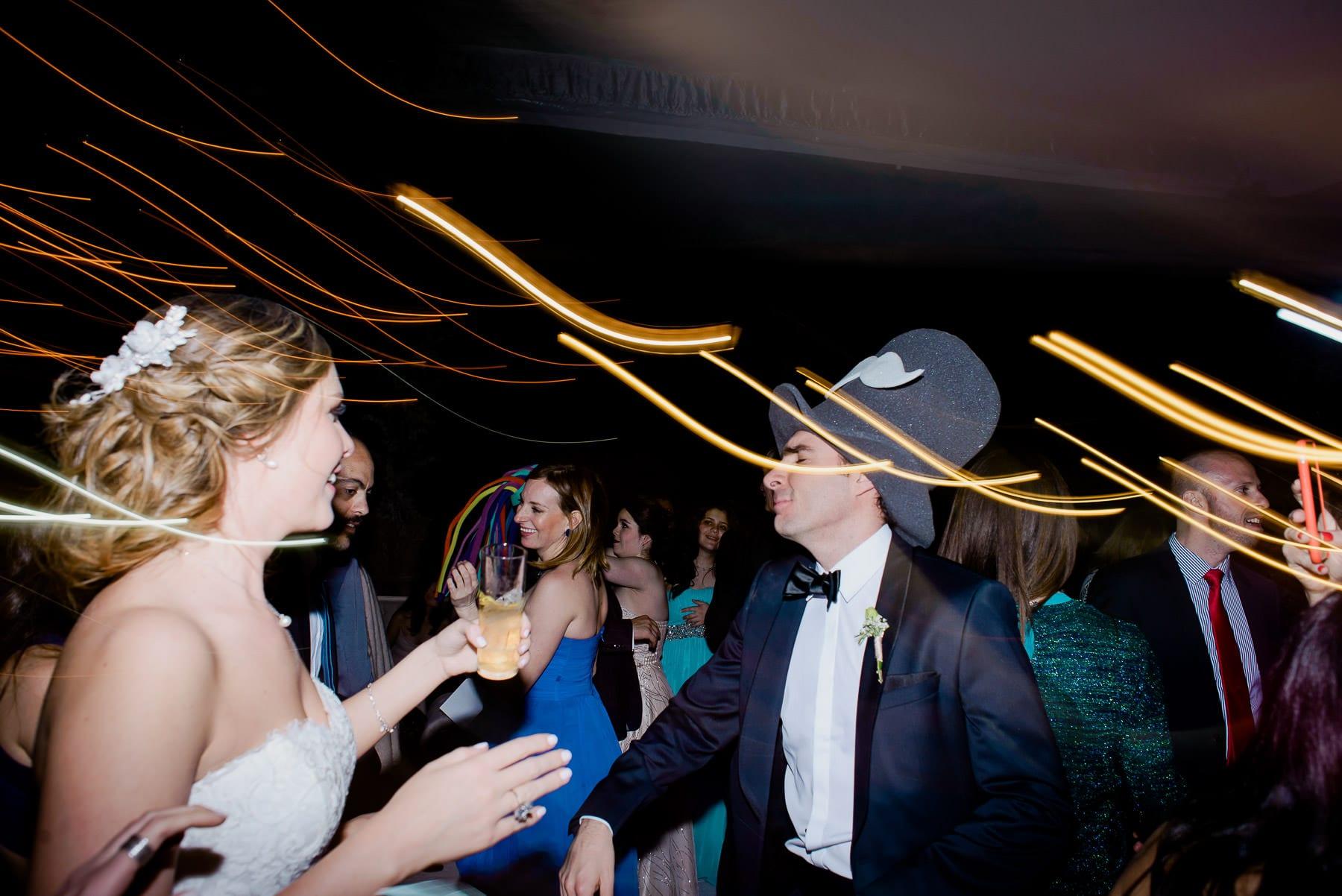 fotografo-de-bodas-en-queretaro-62