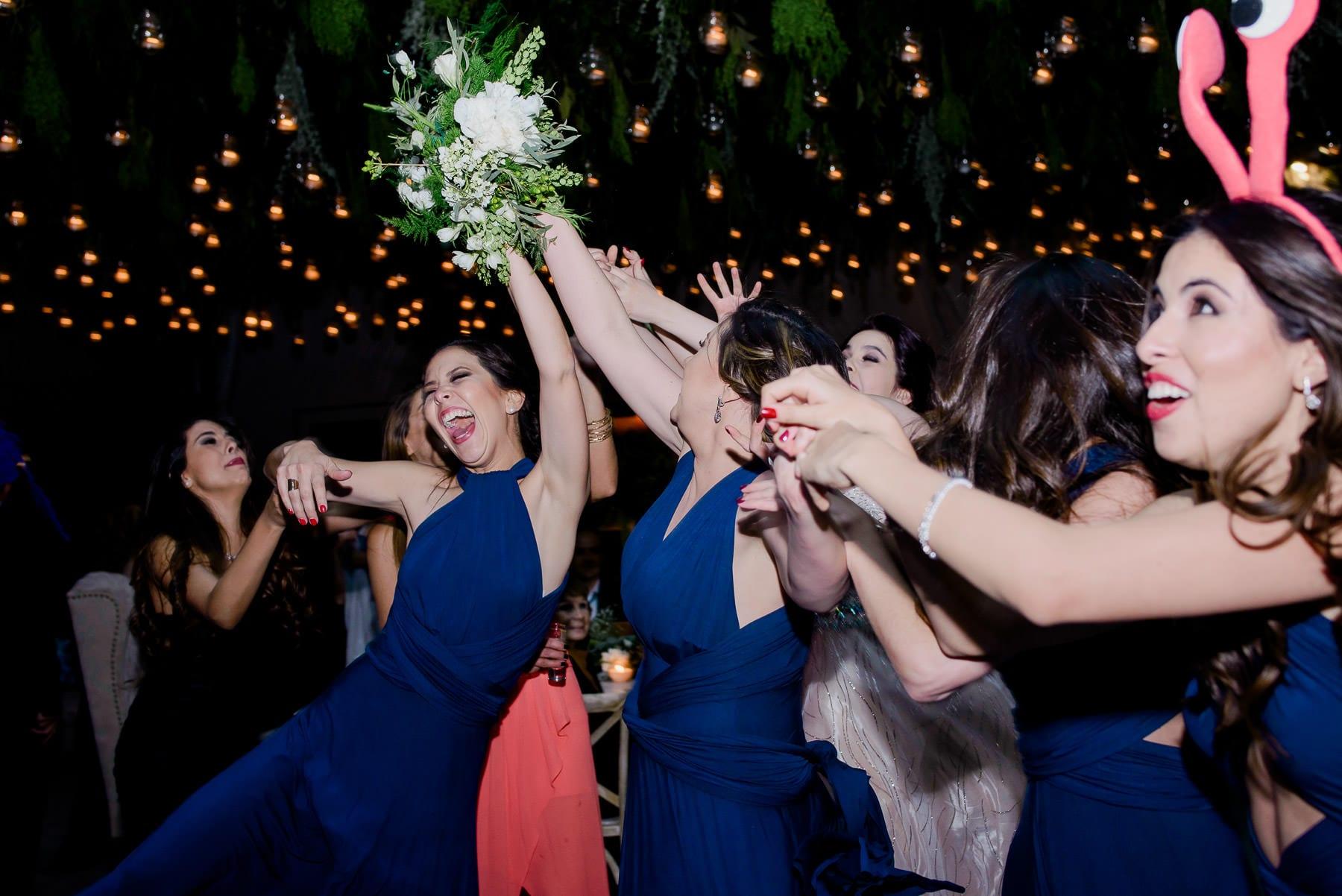 fotografo-de-bodas-en-queretaro-64