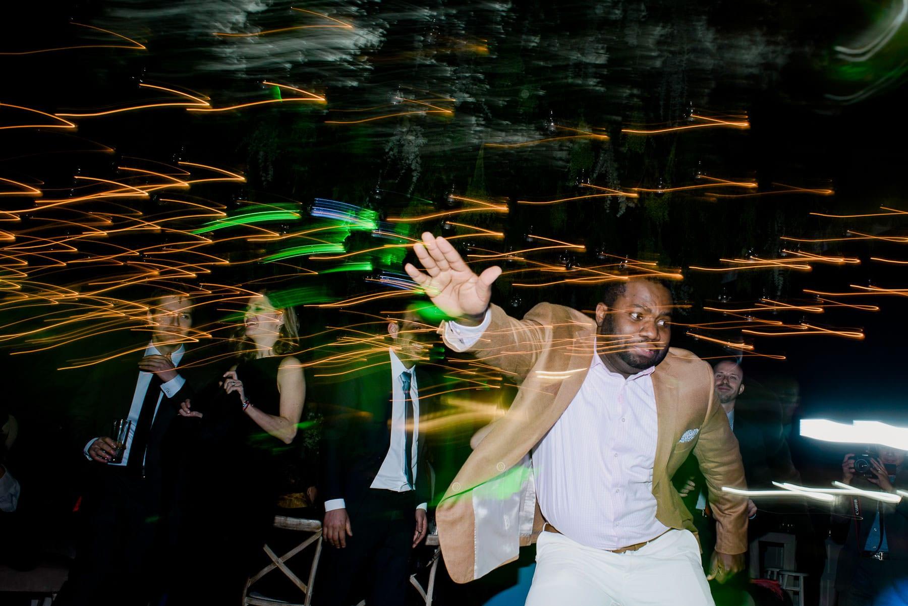 fotografo-de-bodas-en-queretaro-66
