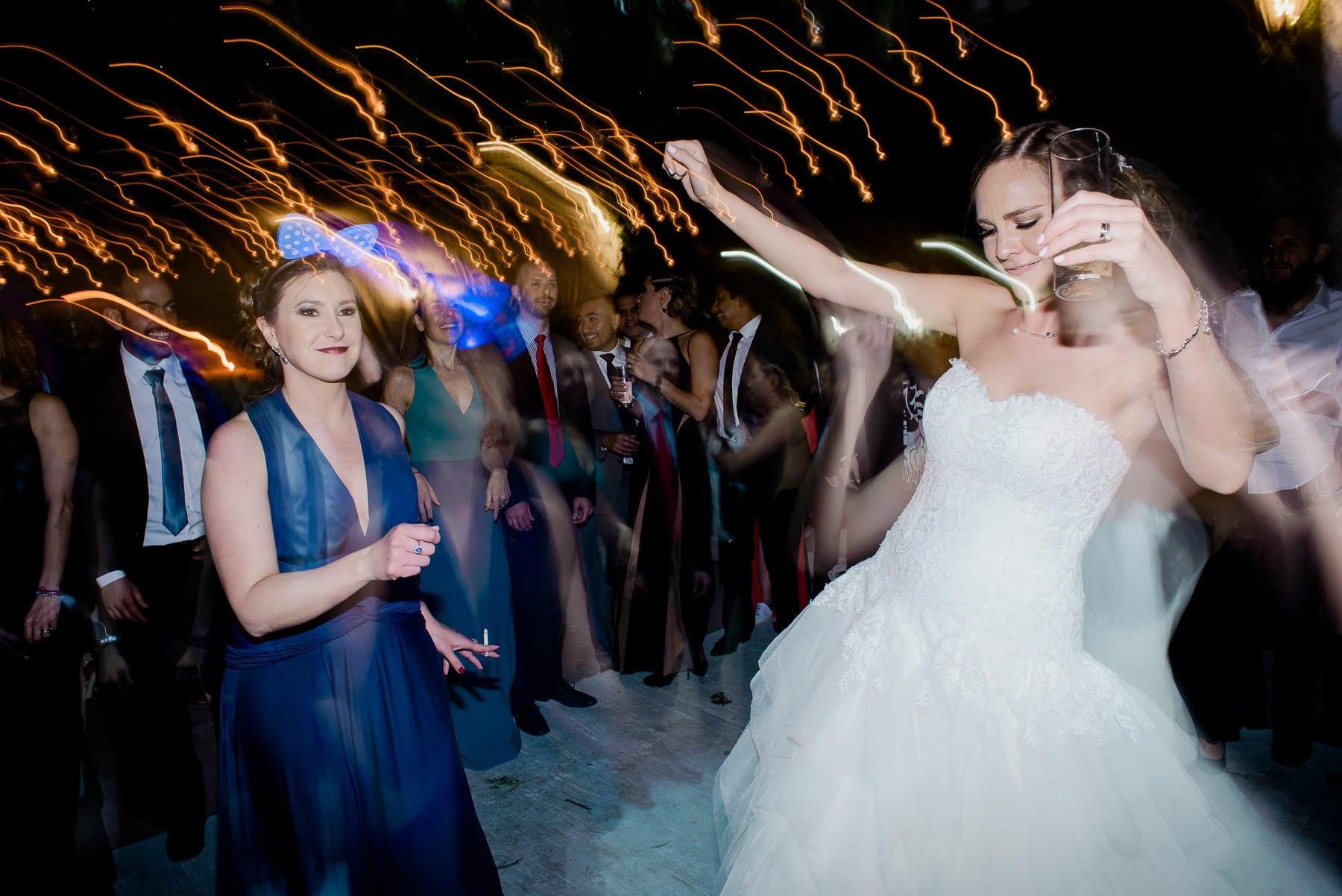 fotografo-de-bodas-en-queretaro-67