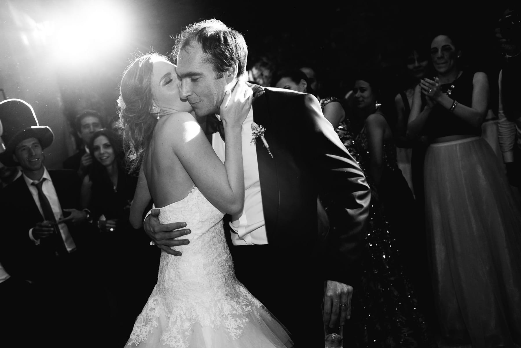 fotografo-de-bodas-en-queretaro-68