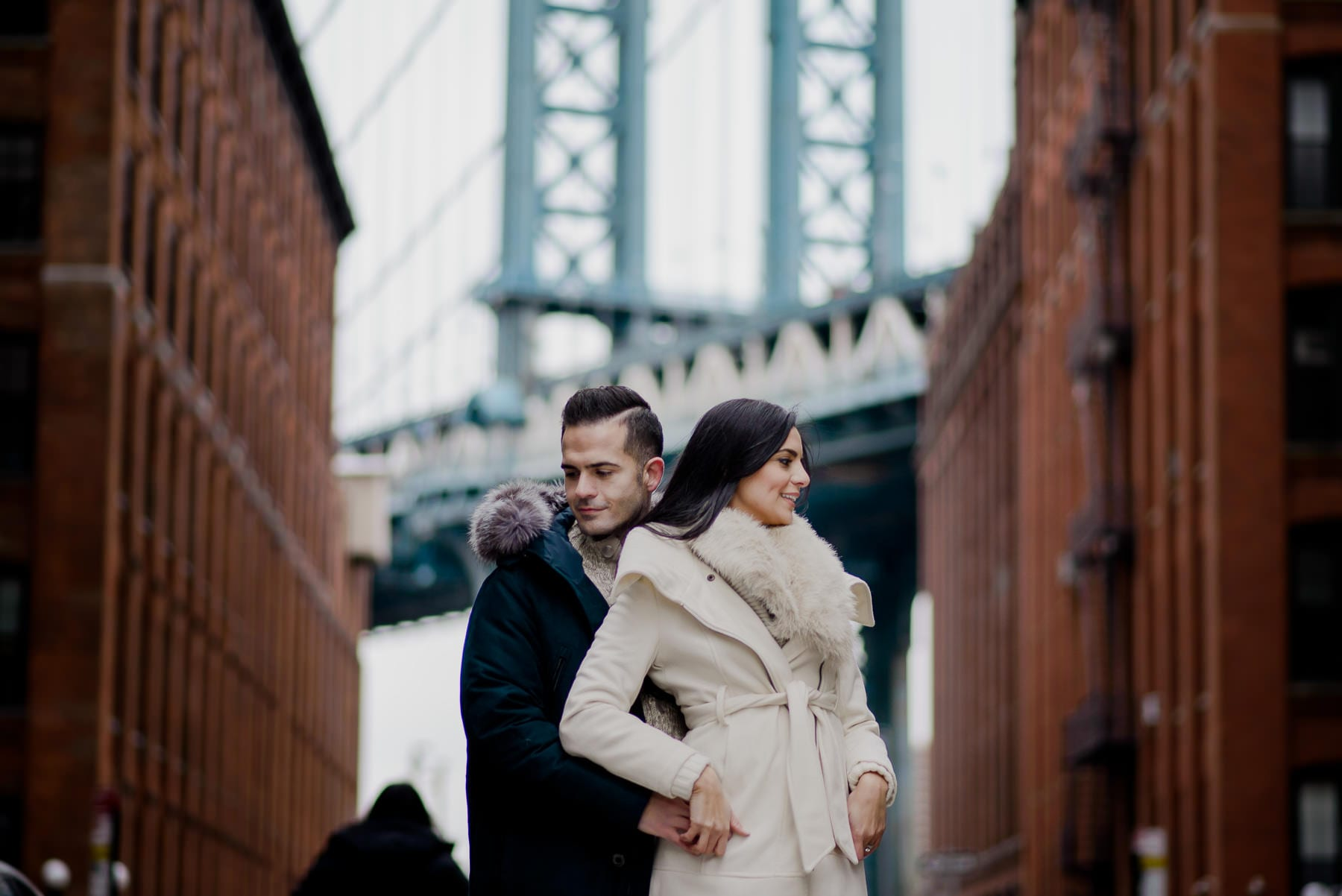 New-york-wedding-photographer