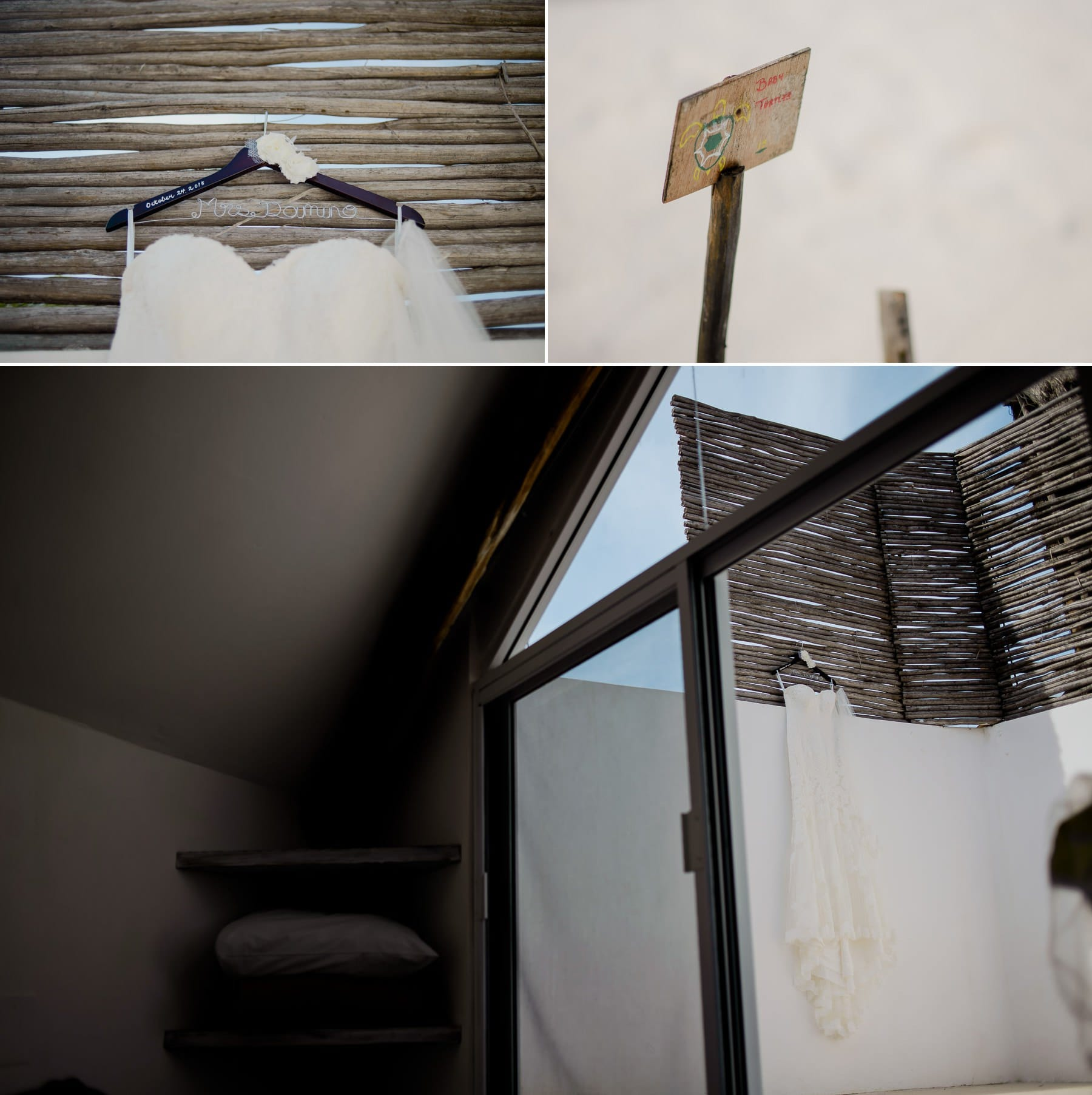 tulum-wedding-photographer-90