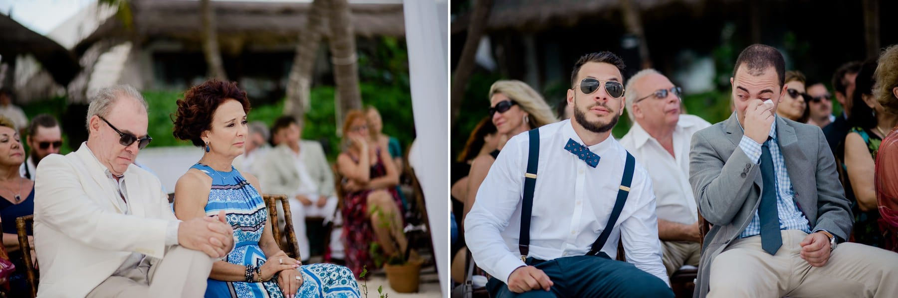 tulum-wedding-photographer-93