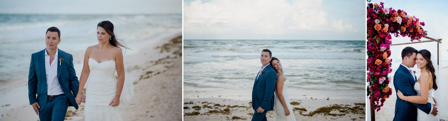 tulum-wedding-photographer-94