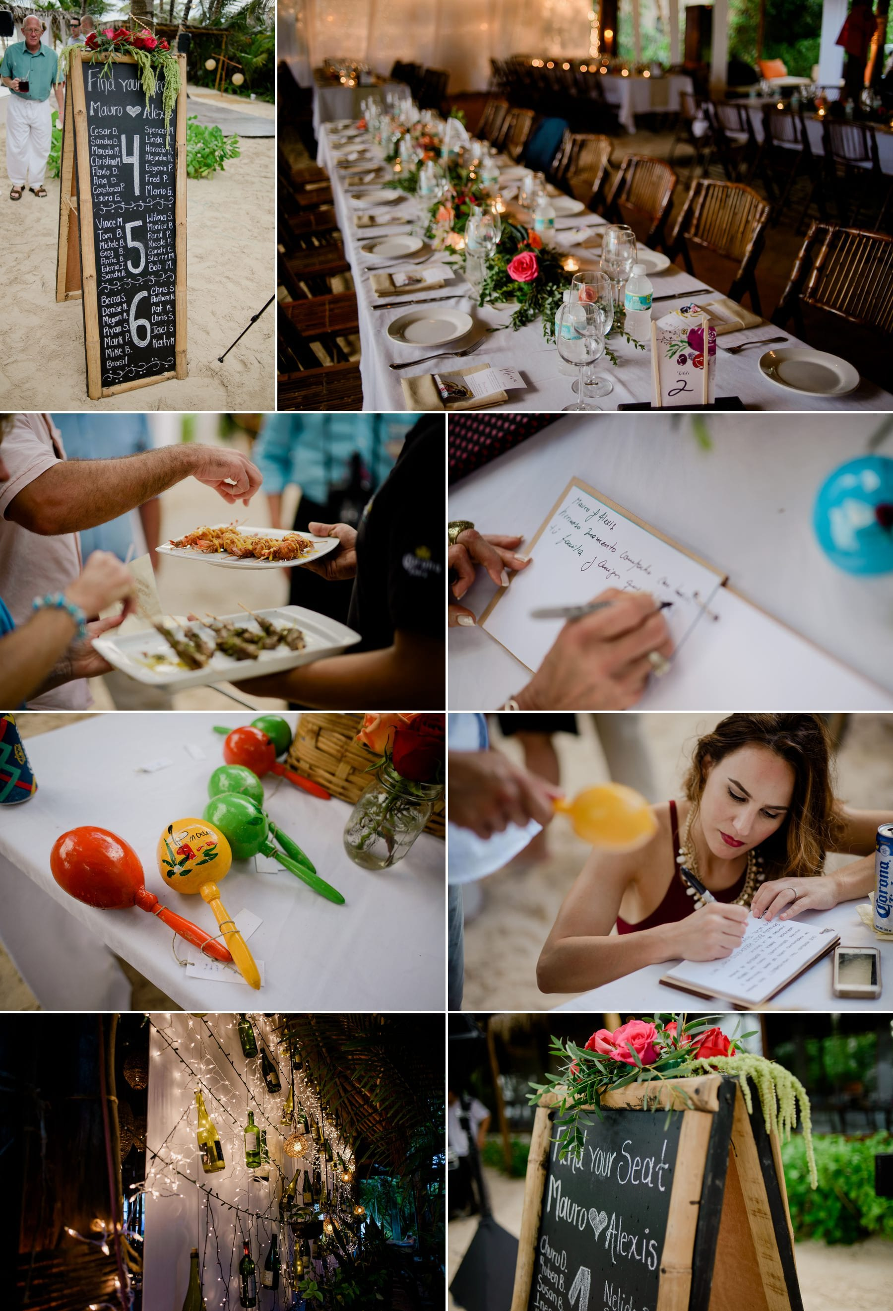 tulum-wedding-photographer-95