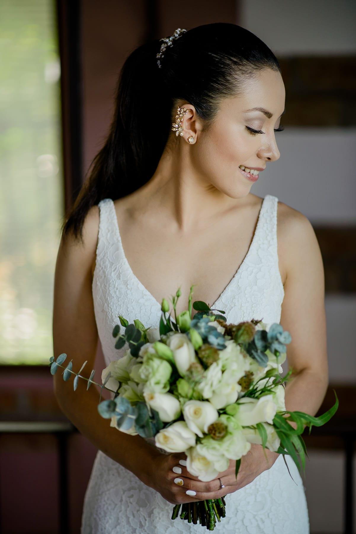 bodas-en-atlixco-22