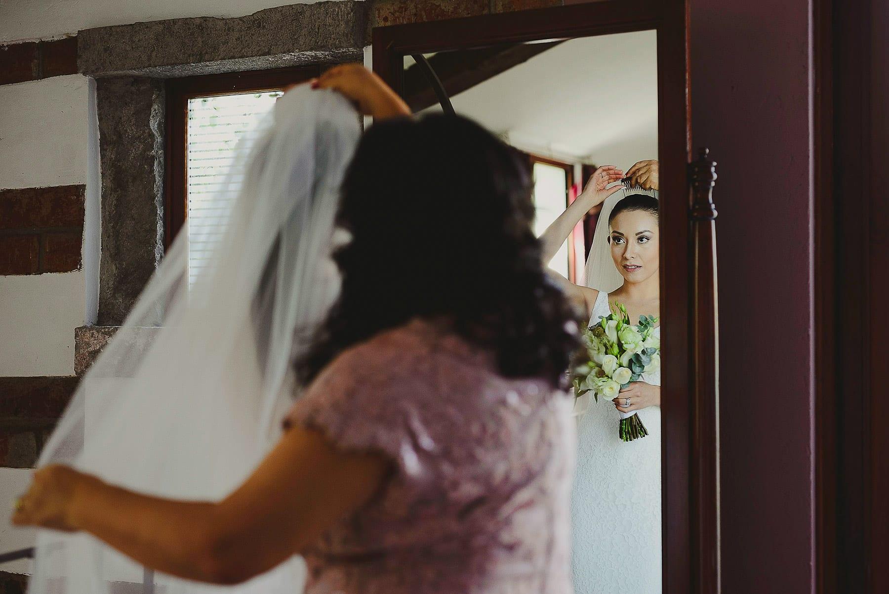 bodas-en-atlixco-23