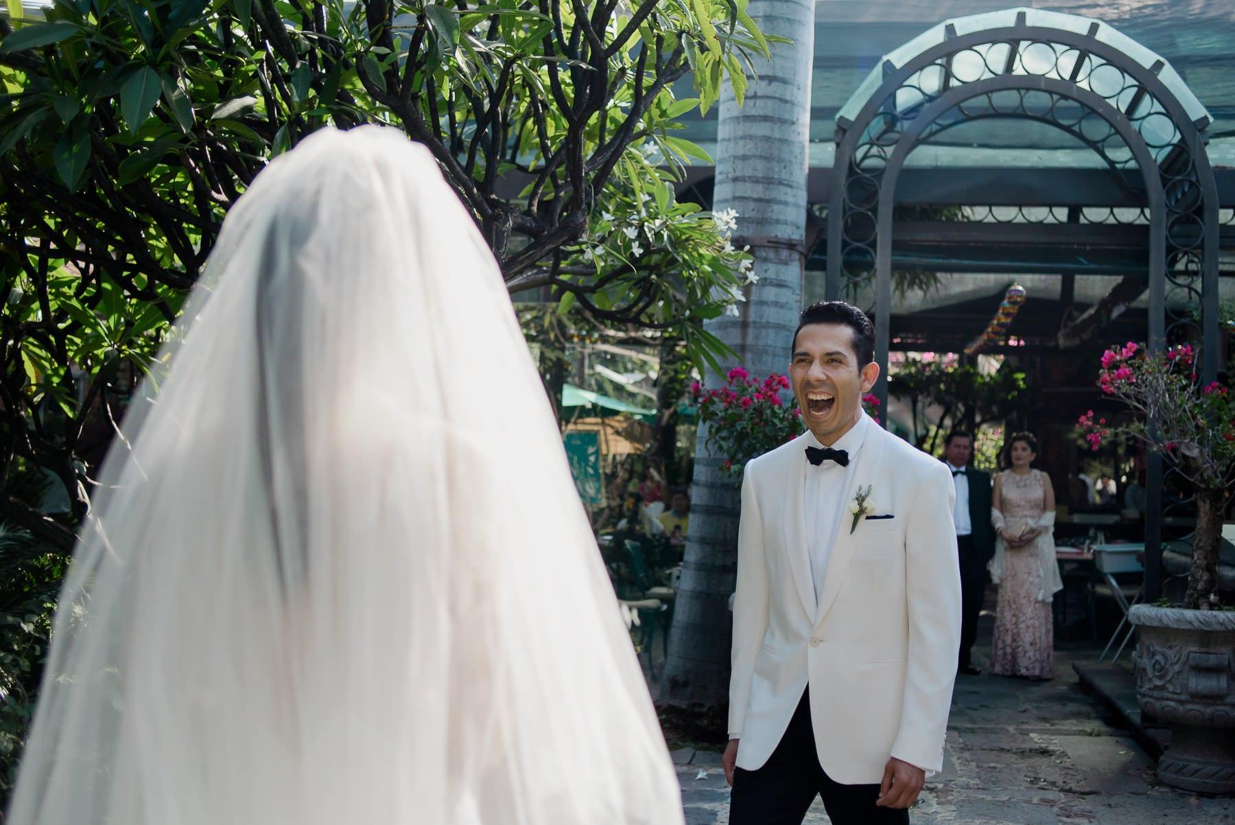 bodas-en-atlixco-25