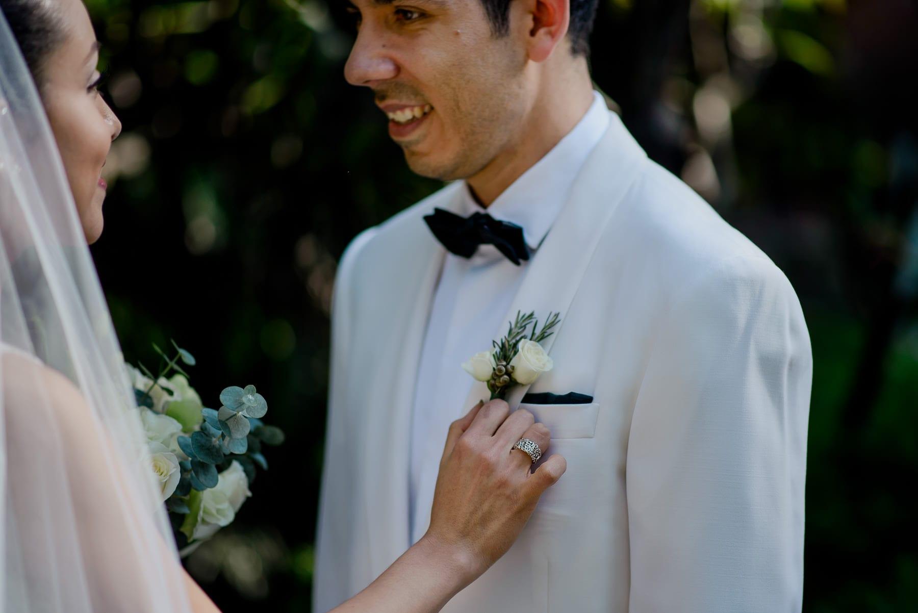 bodas-en-atlixco-26