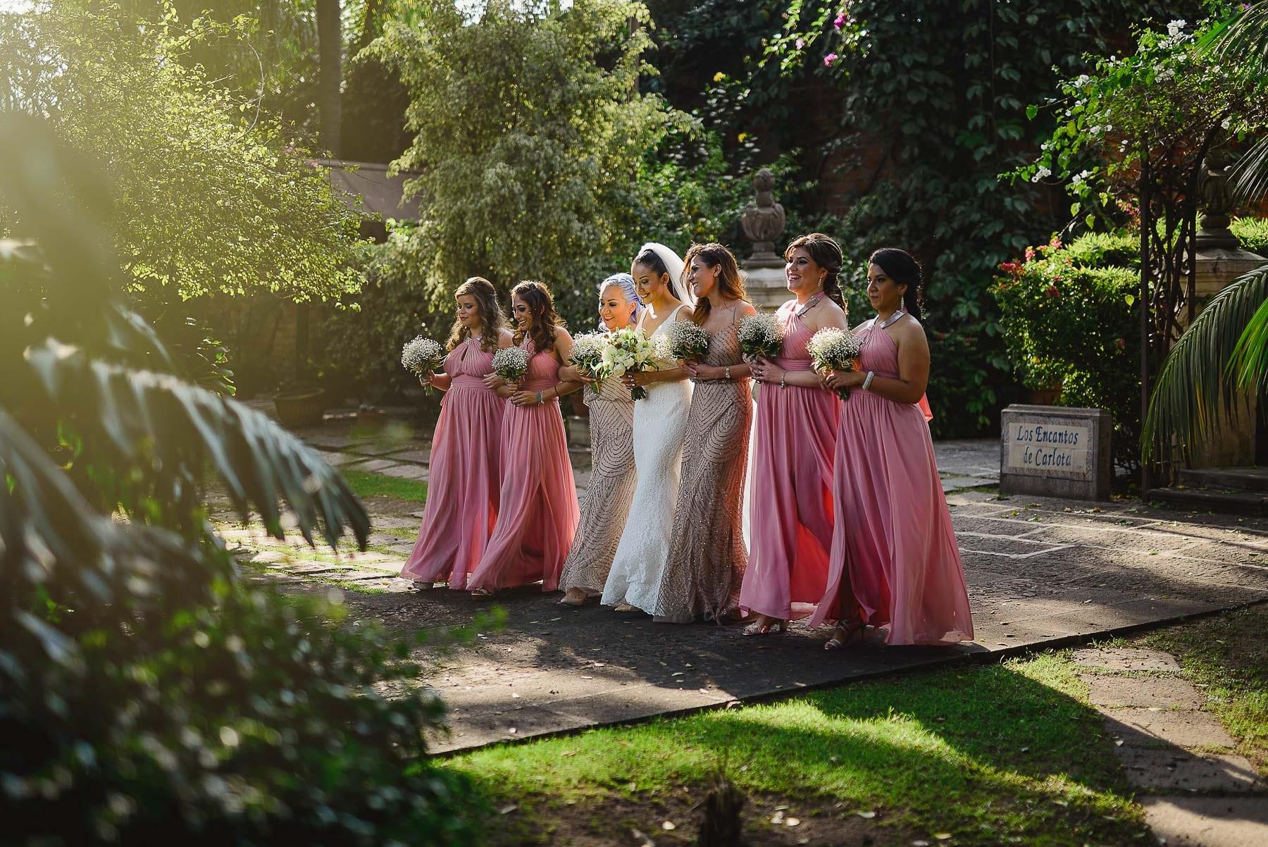 bodas-en-atlixco-29