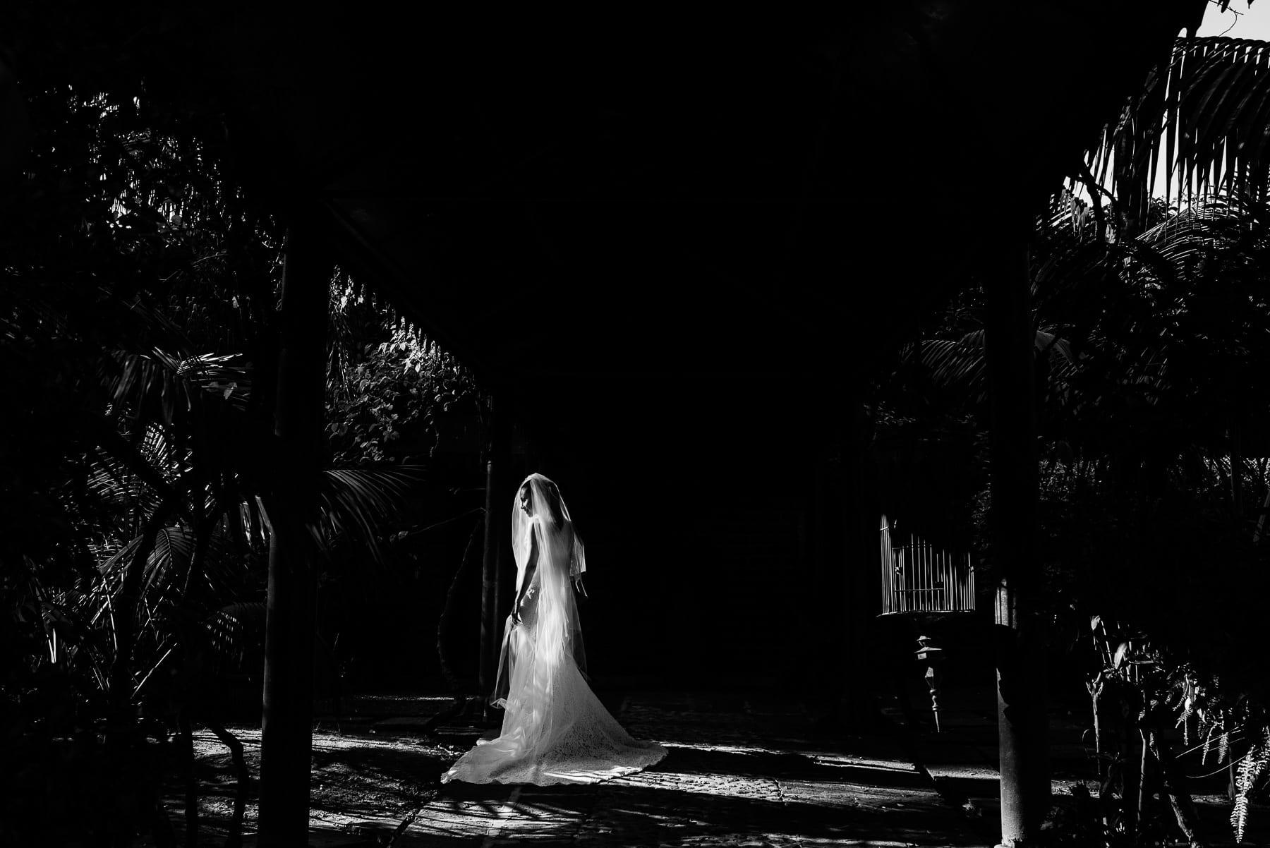 bodas-en-atlixco-31