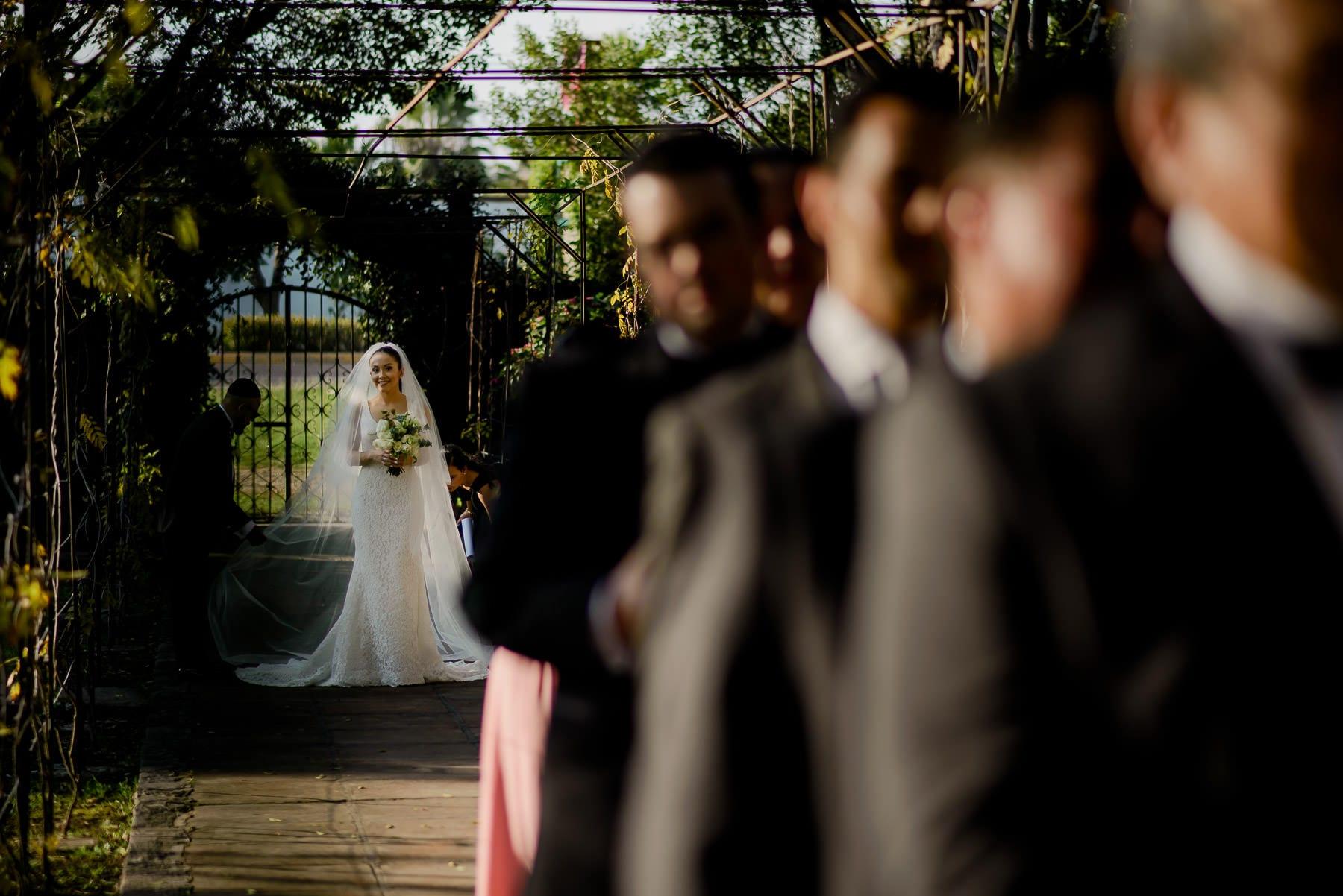 bodas-en-atlixco-36