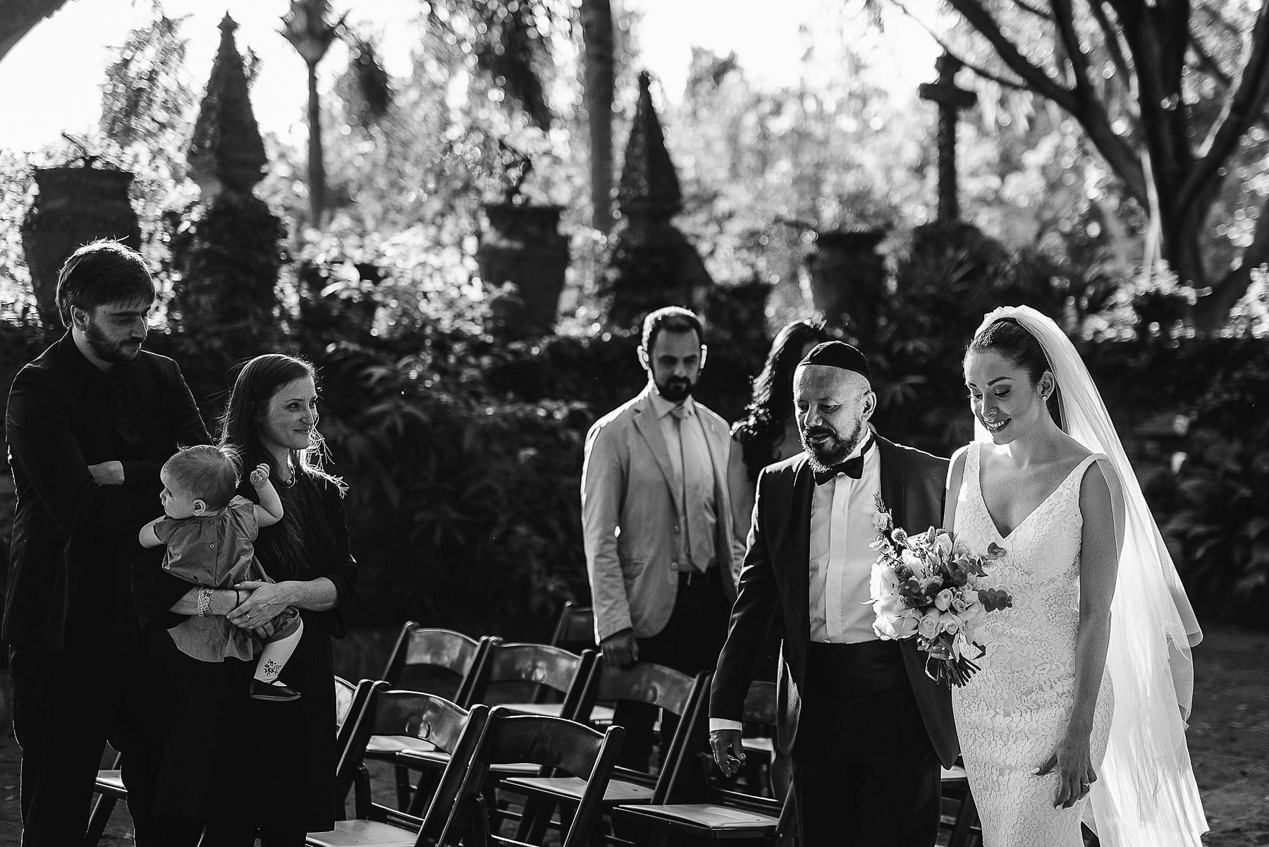 bodas-en-atlixco-37