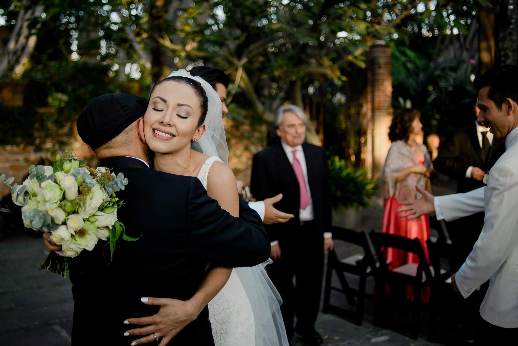 bodas-en-atlixco-40