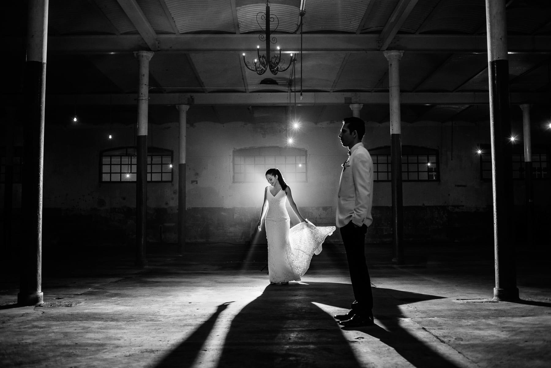 bodas-en-atlixco-62