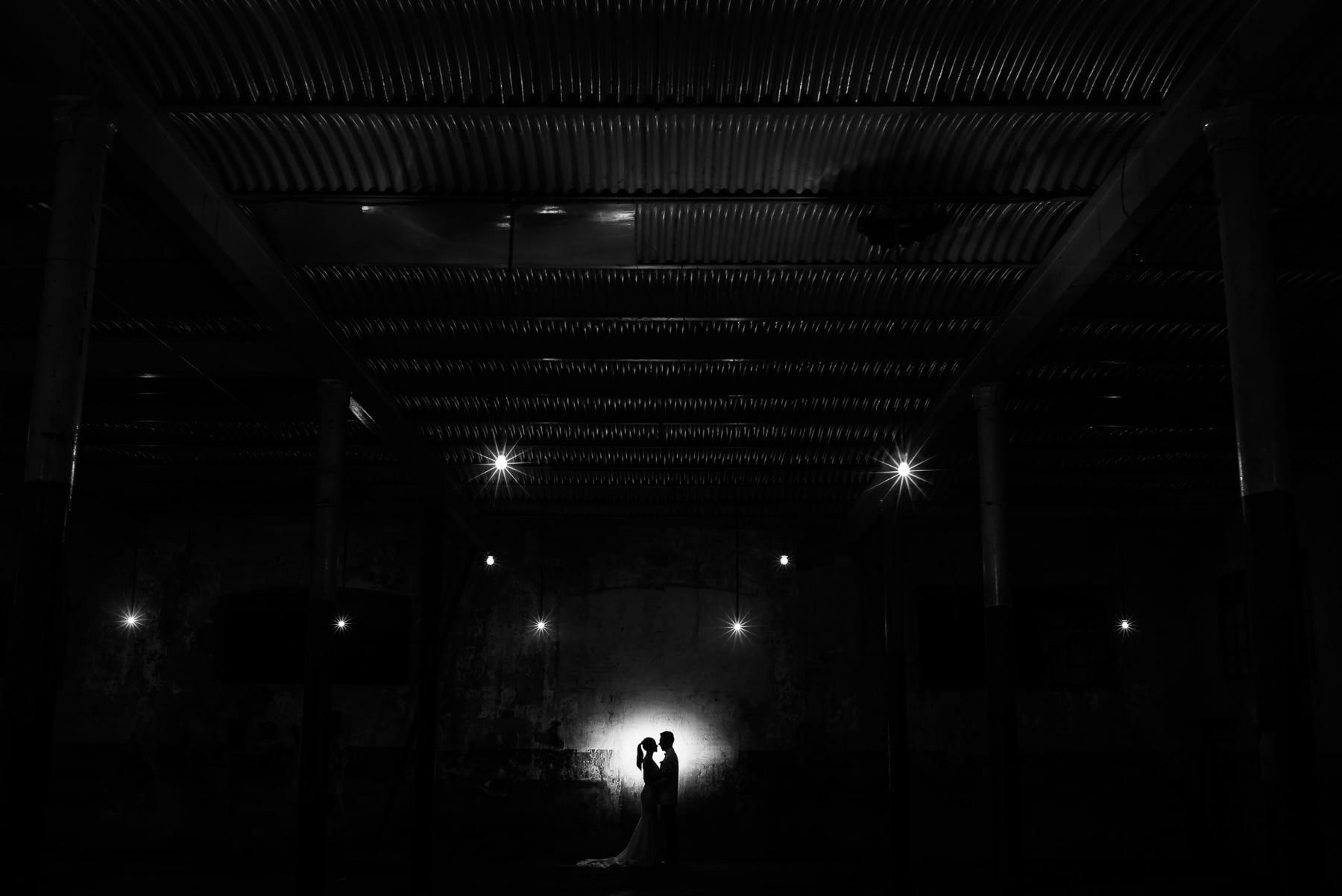 bodas-en-atlixco-63