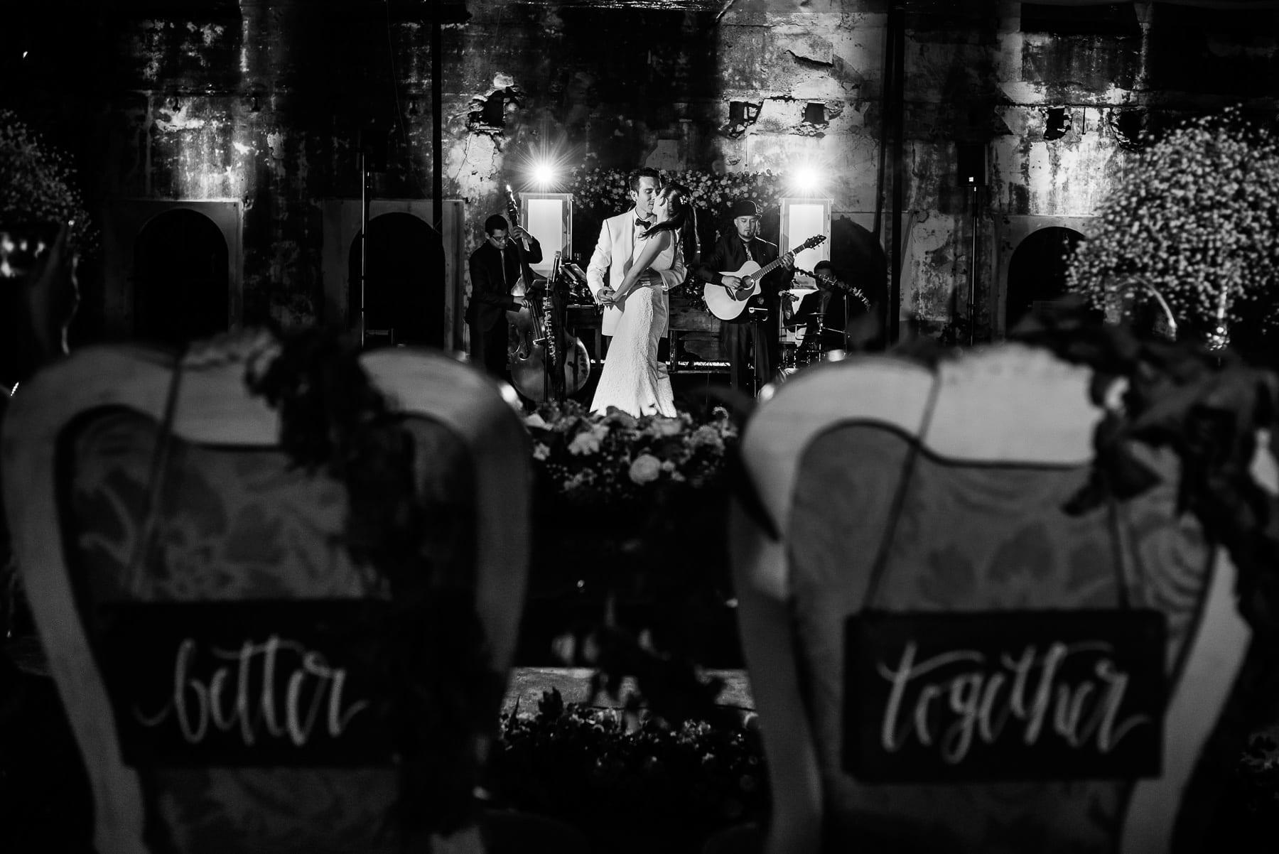 bodas-en-atlixco-66