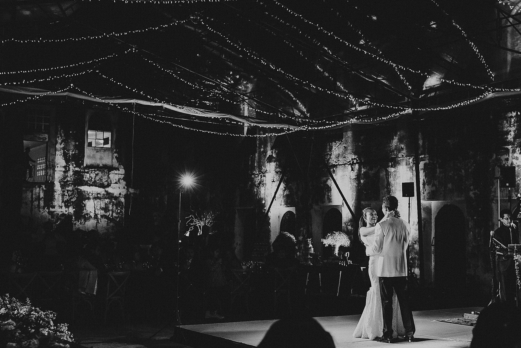 bodas-en-atlixco-70