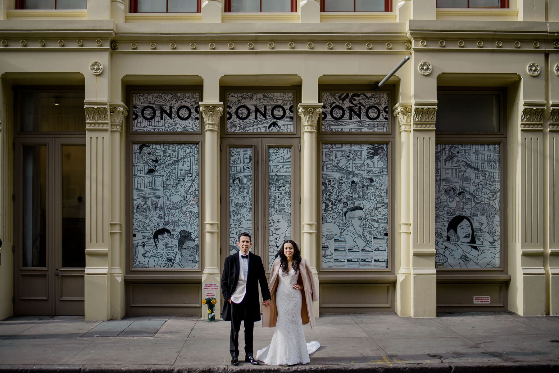 manhattan-wedding-pictures-new-york01