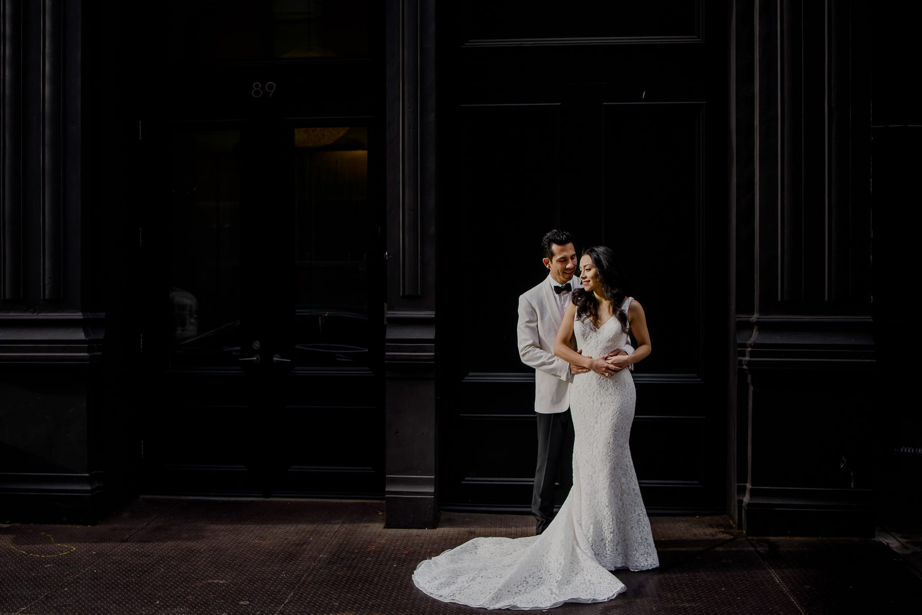 manhattan-wedding-pictures-new-york02