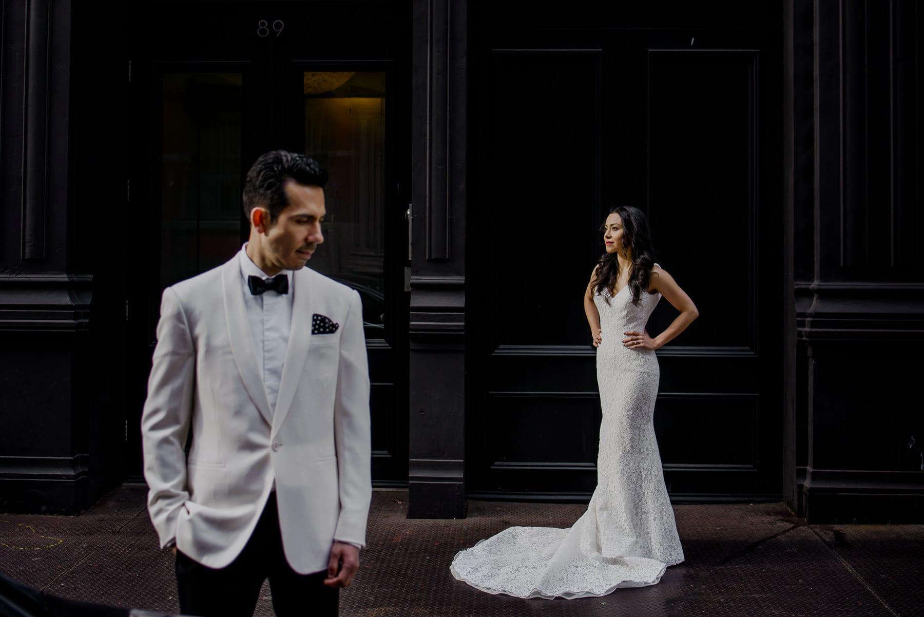 manhattan-wedding-pictures-new-york03
