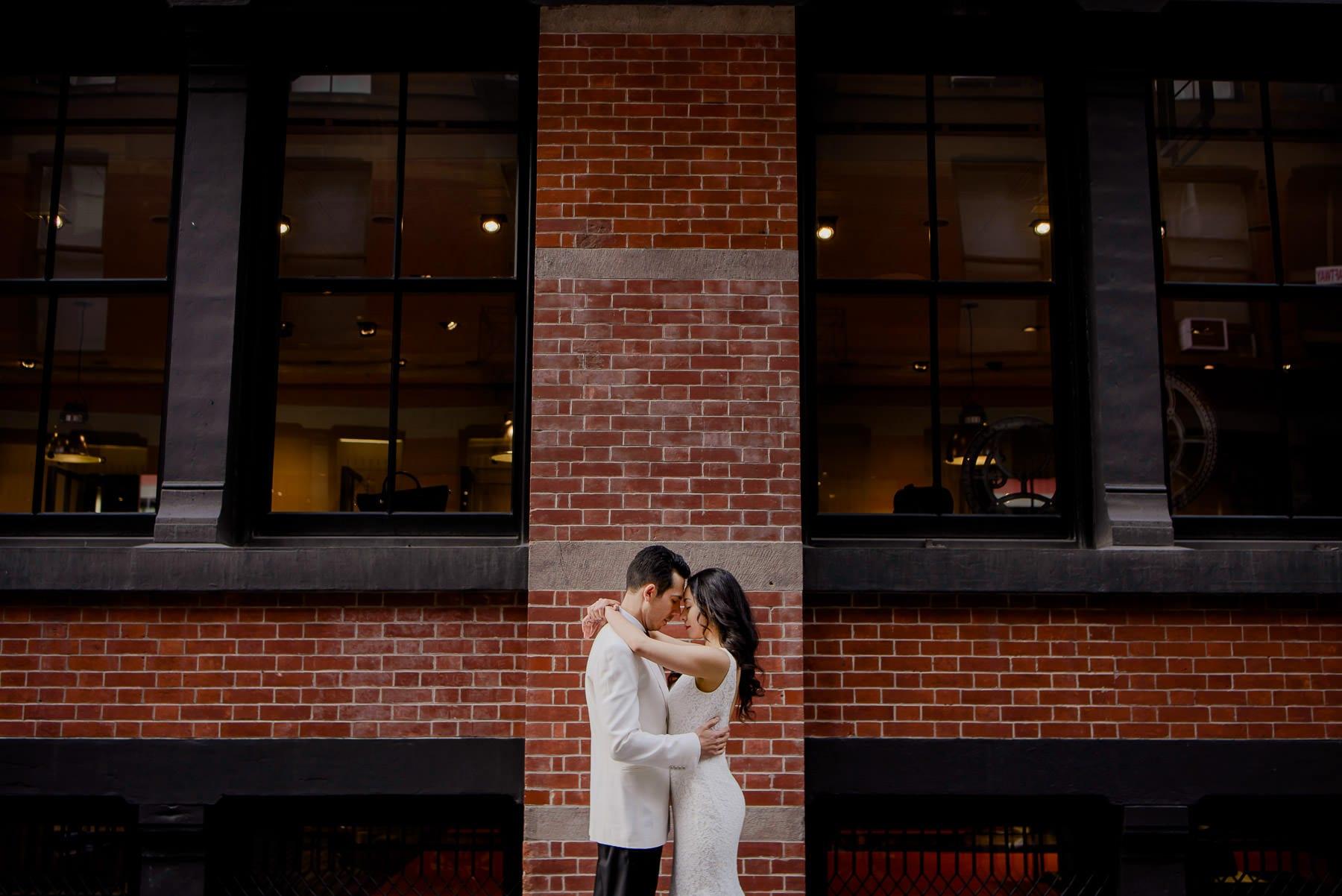 manhattan-wedding-pictures-new-york04