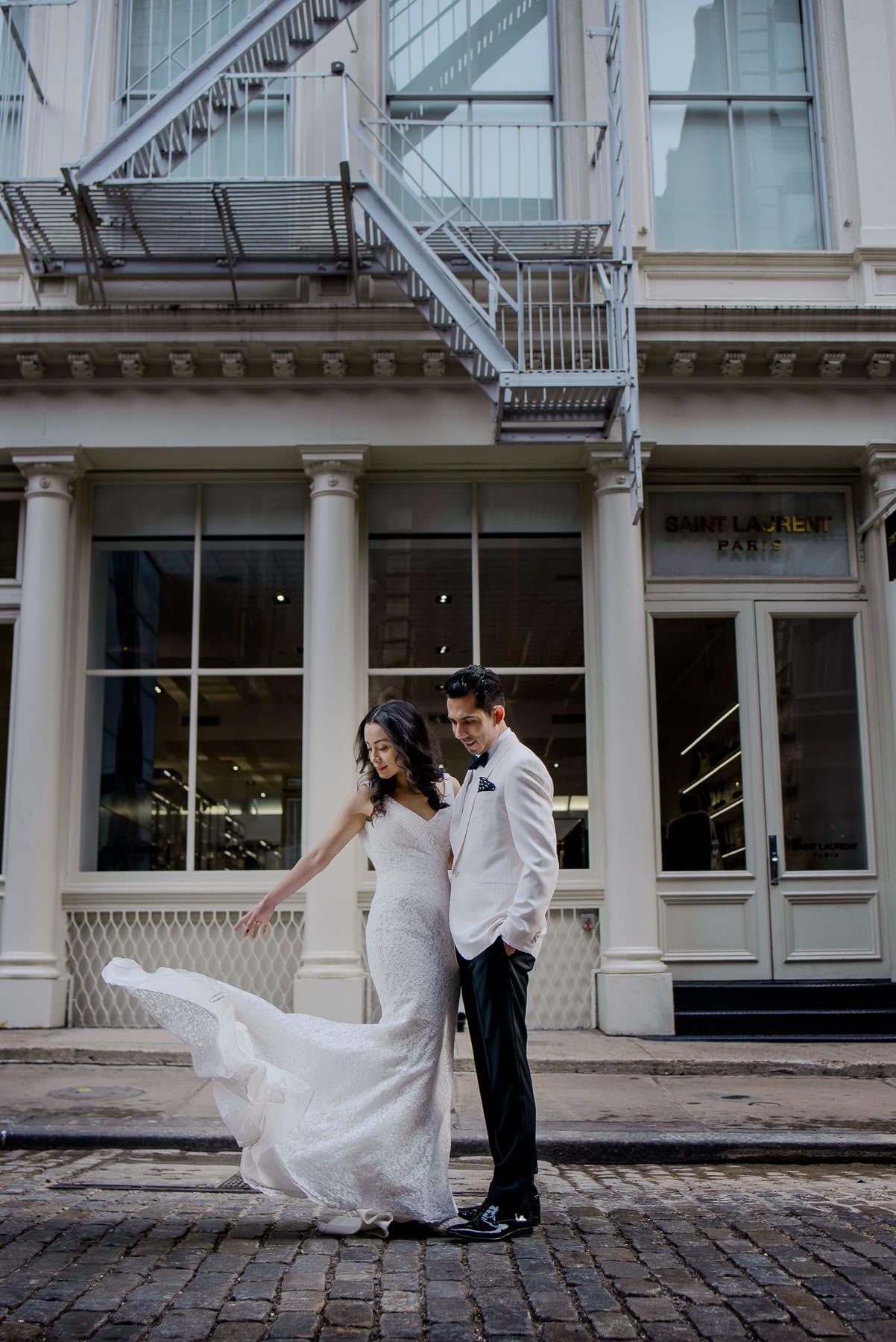 manhattan-wedding-pictures-new-york05