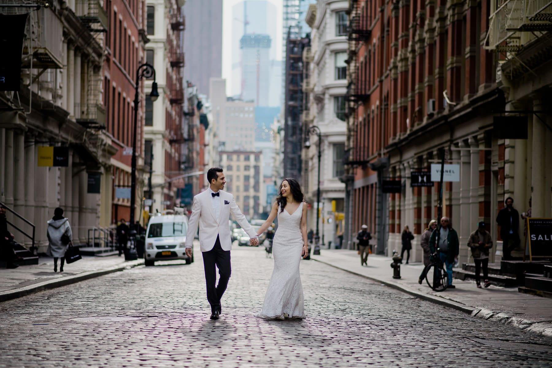 manhattan-wedding-pictures-new-york06