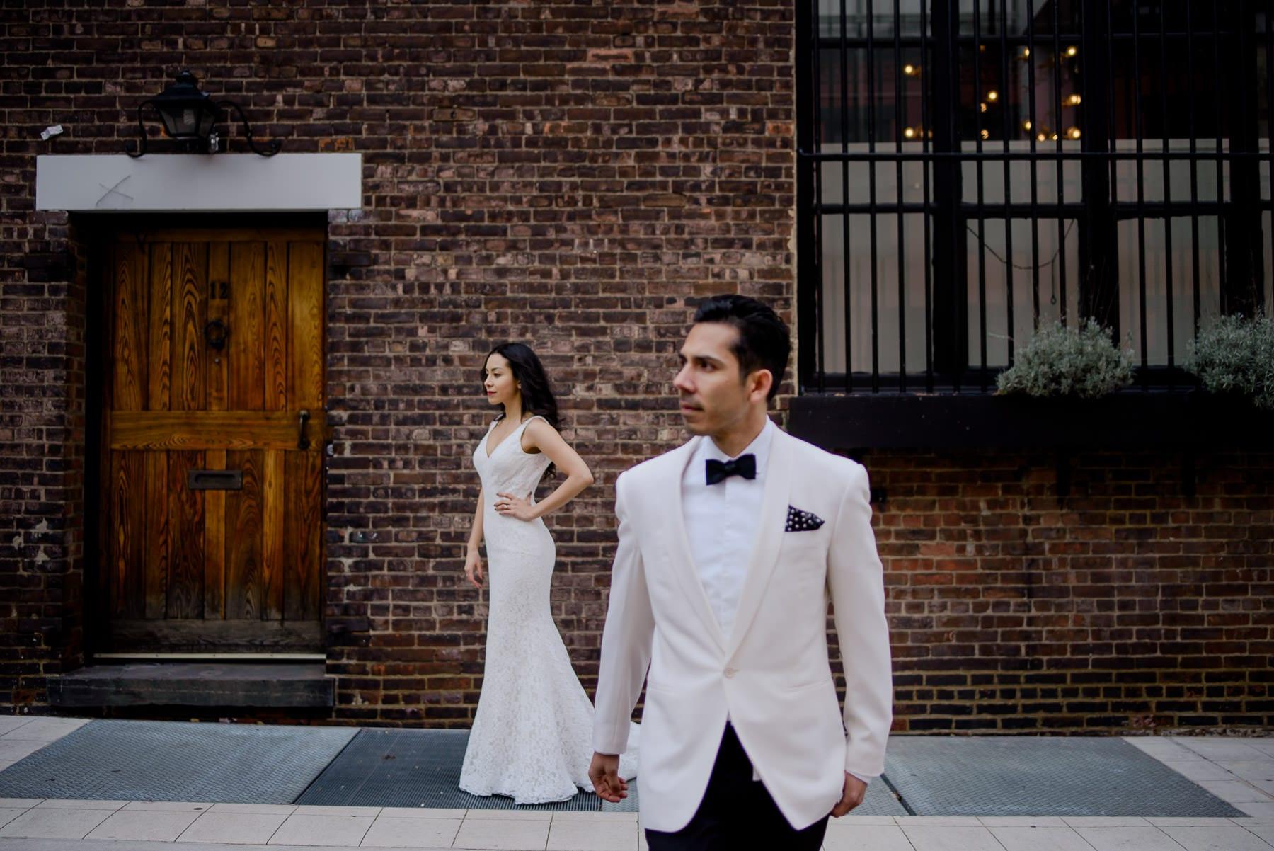 manhattan-wedding-pictures-new-york09