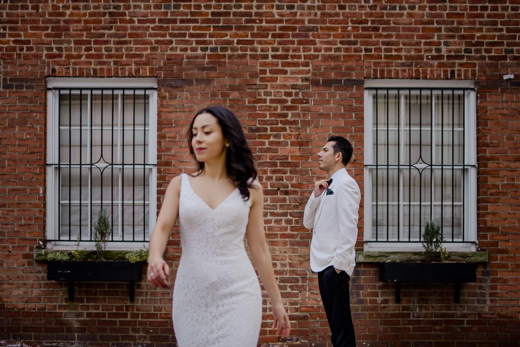 manhattan-wedding-pictures-new-york10