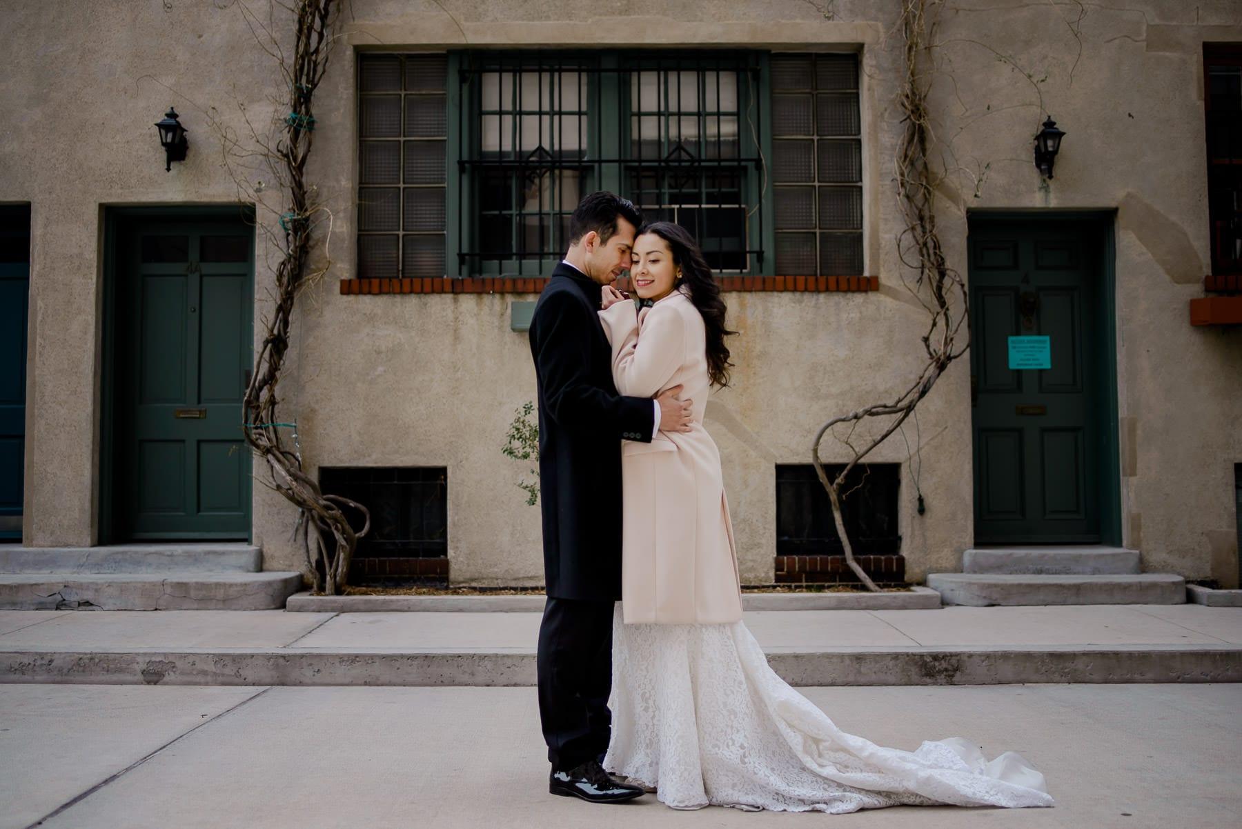 manhattan-wedding-pictures-new-york11