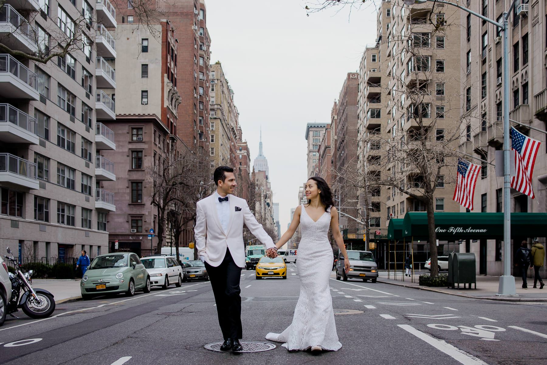 manhattan-wedding-pictures-new-york12