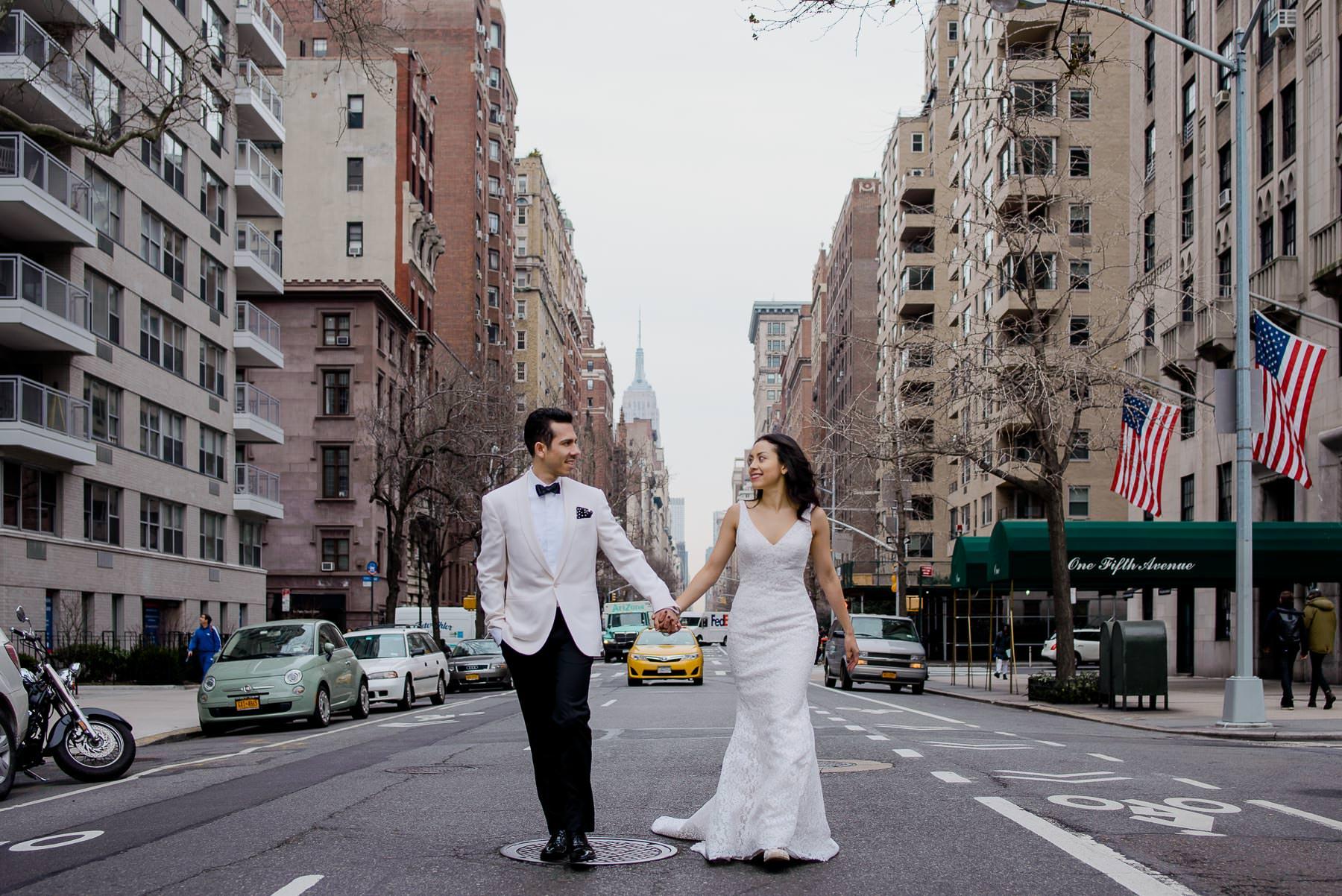 manhattan-wedding-pictures-new-york12